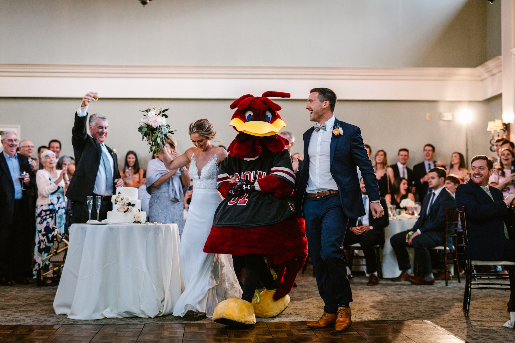 wedding-engagement-photographer-spartanburg-greenville-columbia-carolina-south-north-508.JPG
