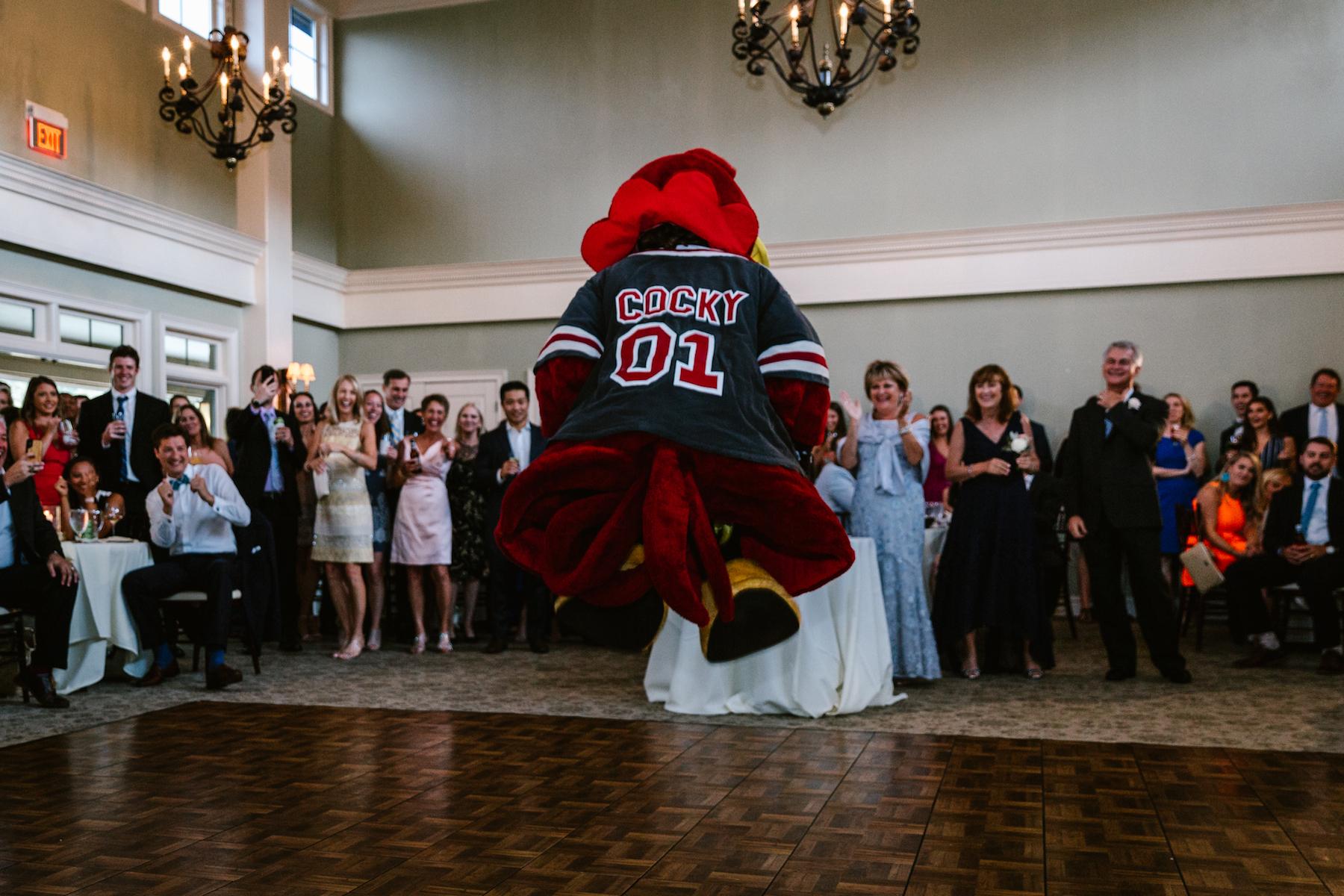 wedding-engagement-photographer-spartanburg-greenville-columbia-carolina-south-north-509.JPG