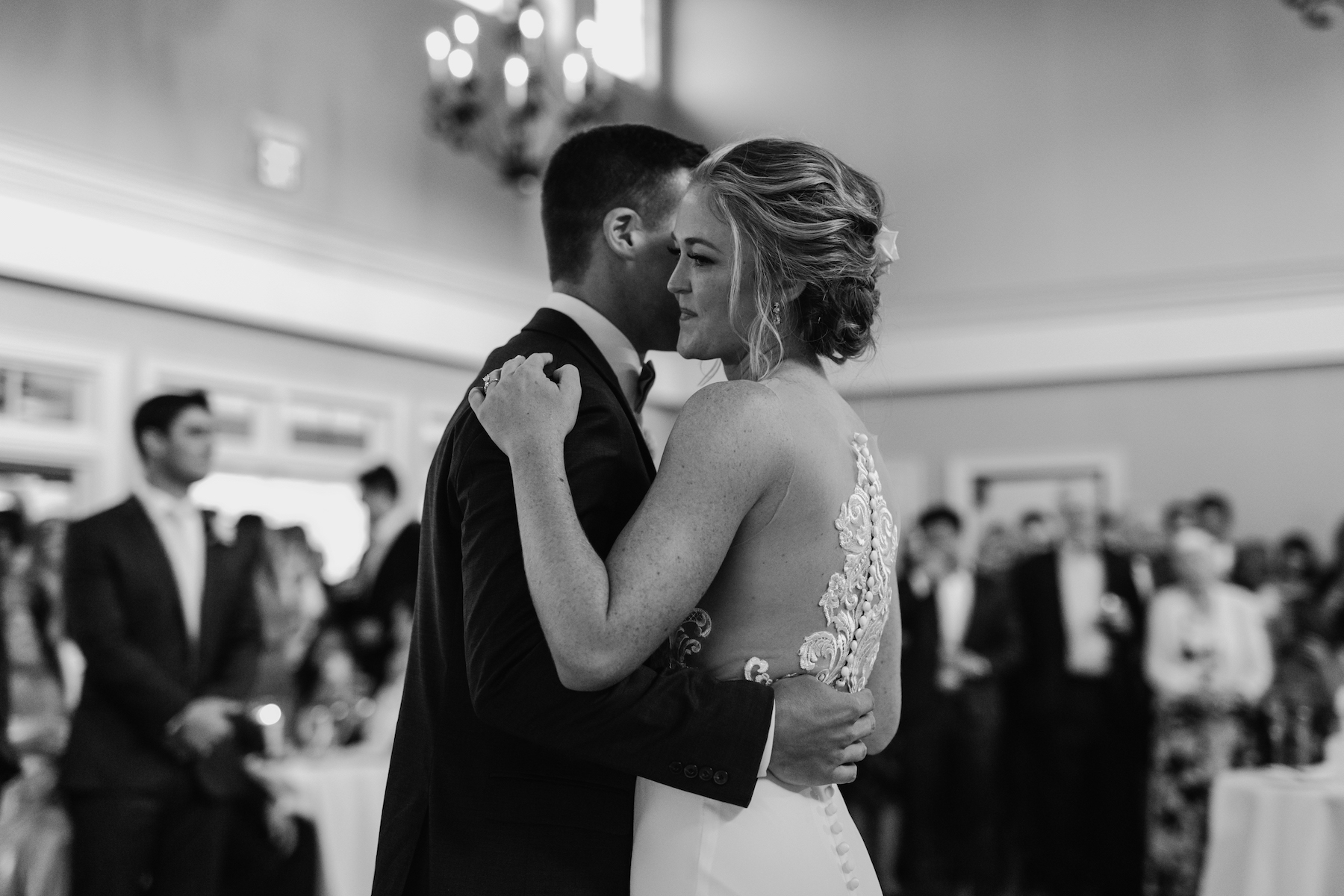 wedding-engagement-photographer-spartanburg-greenville-columbia-carolina-south-north-511.JPG