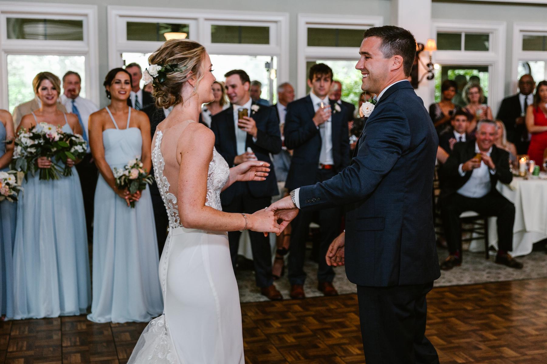 wedding-engagement-photographer-spartanburg-greenville-columbia-carolina-south-north-512.JPG