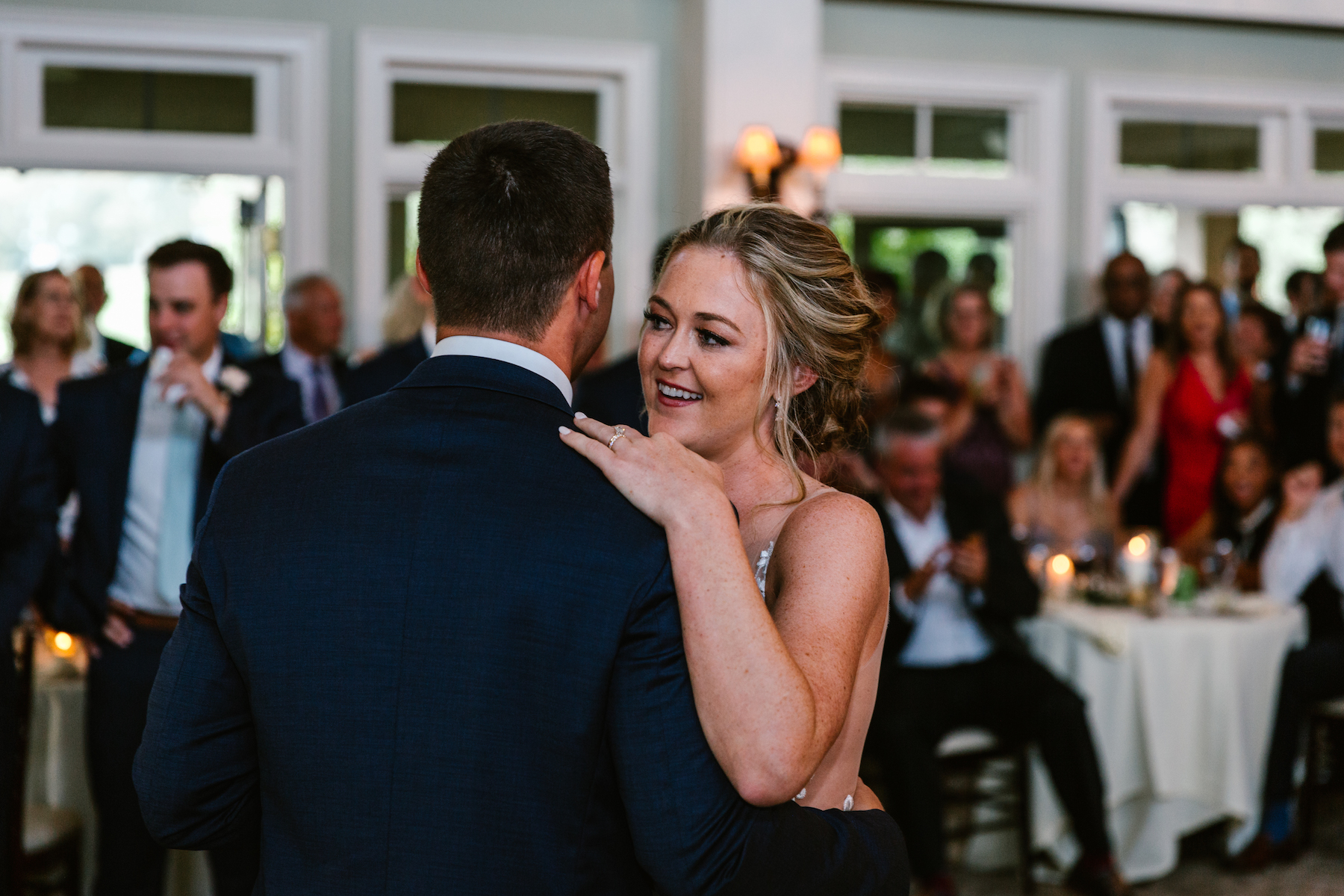 wedding-engagement-photographer-spartanburg-greenville-columbia-carolina-south-north-513.JPG