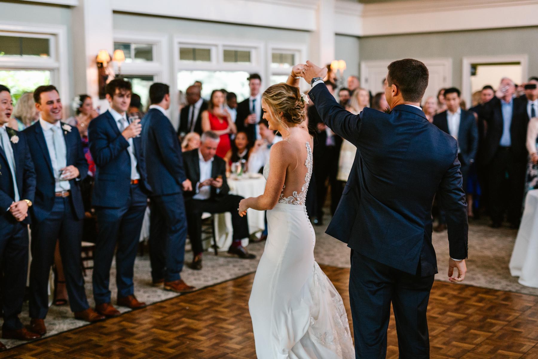 wedding-engagement-photographer-spartanburg-greenville-columbia-carolina-south-north-514.JPG