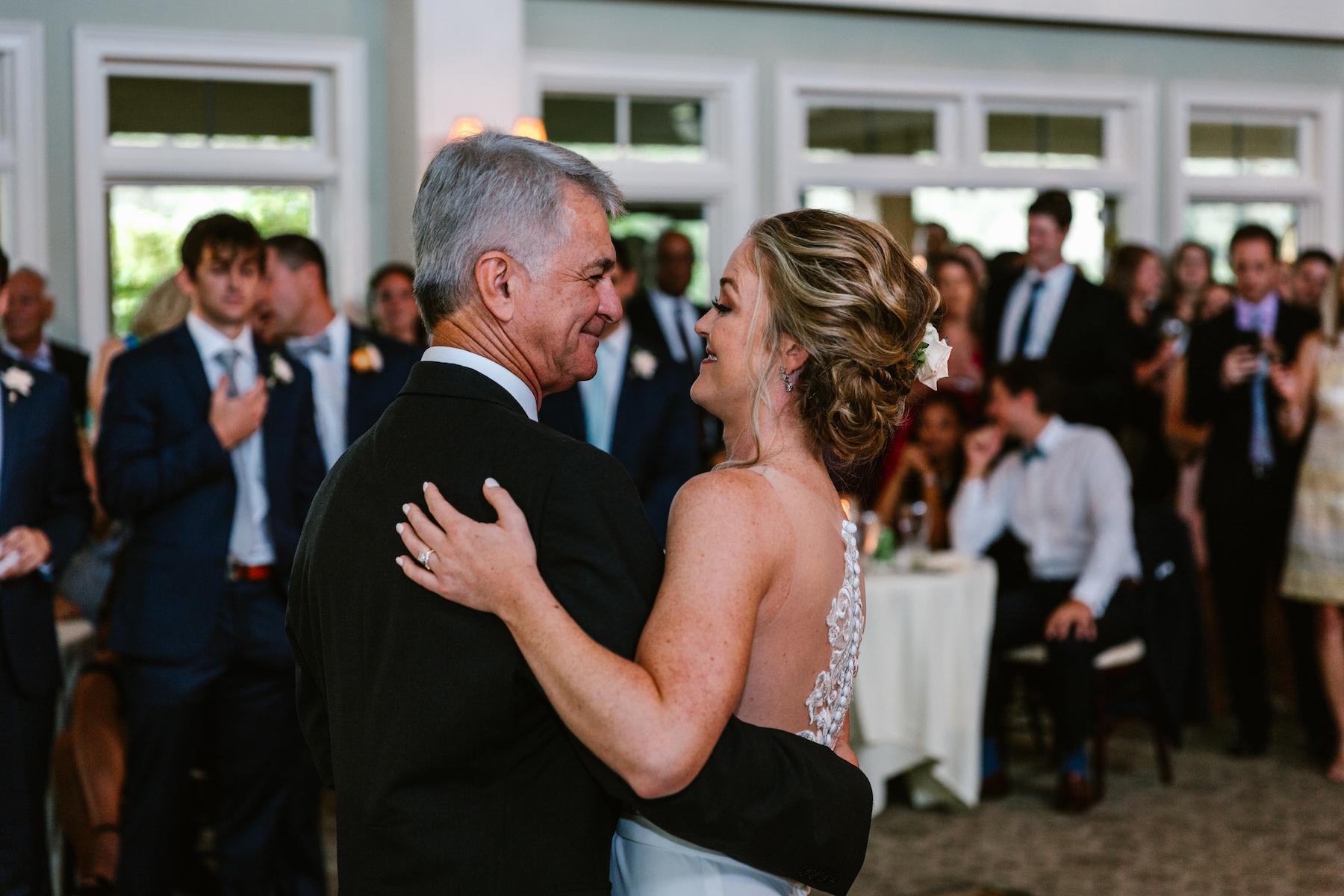wedding-engagement-photographer-spartanburg-greenville-columbia-carolina-south-north-515.JPG