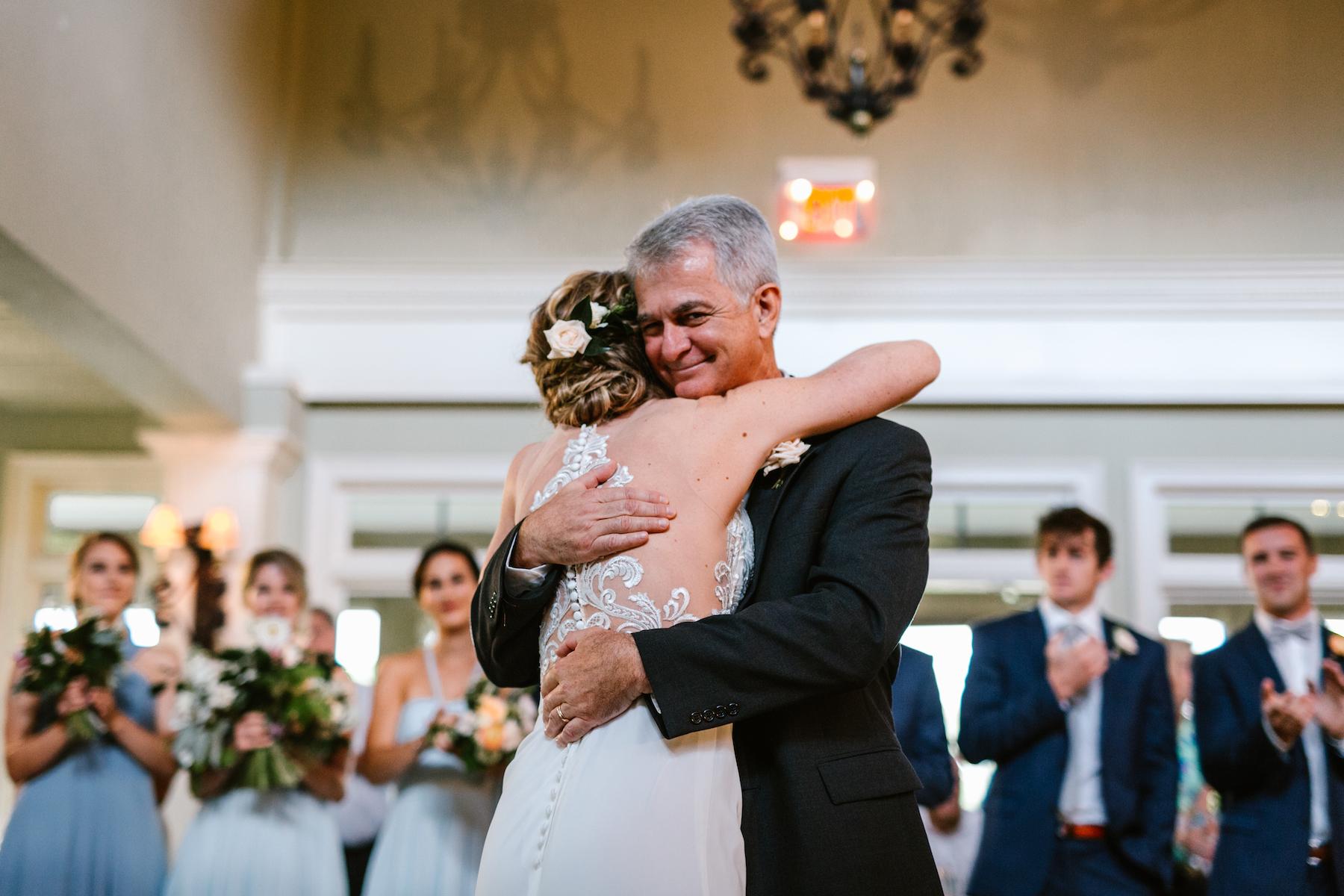 wedding-engagement-photographer-spartanburg-greenville-columbia-carolina-south-north-517.JPG