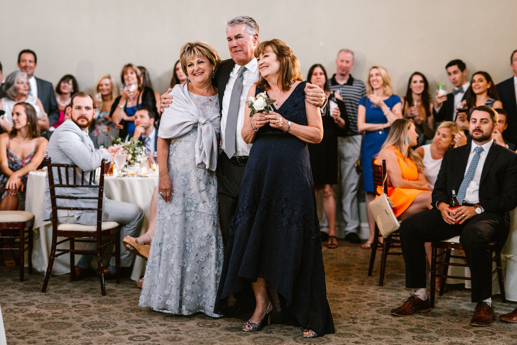 wedding-engagement-photographer-spartanburg-greenville-columbia-carolina-south-north-516.JPG