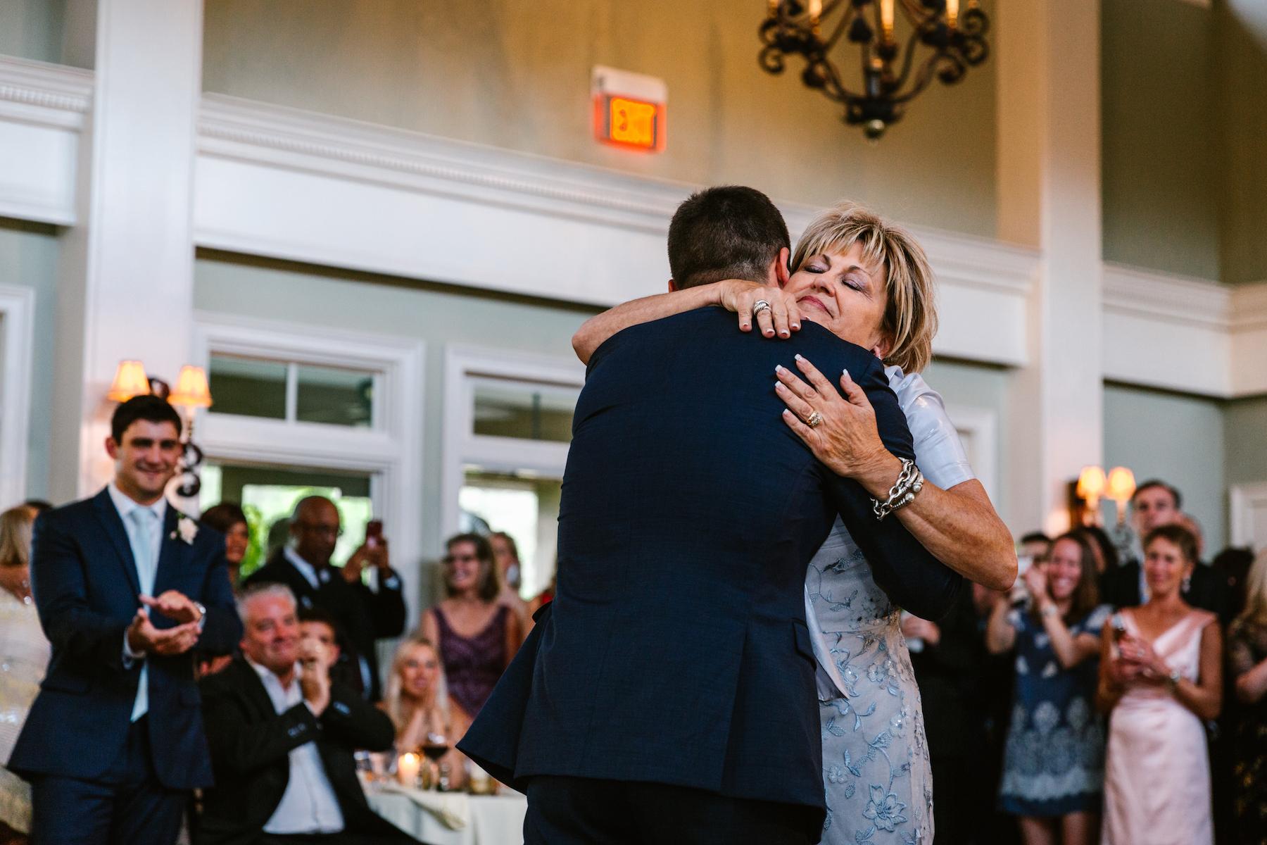 wedding-engagement-photographer-spartanburg-greenville-columbia-carolina-south-north-519.JPG