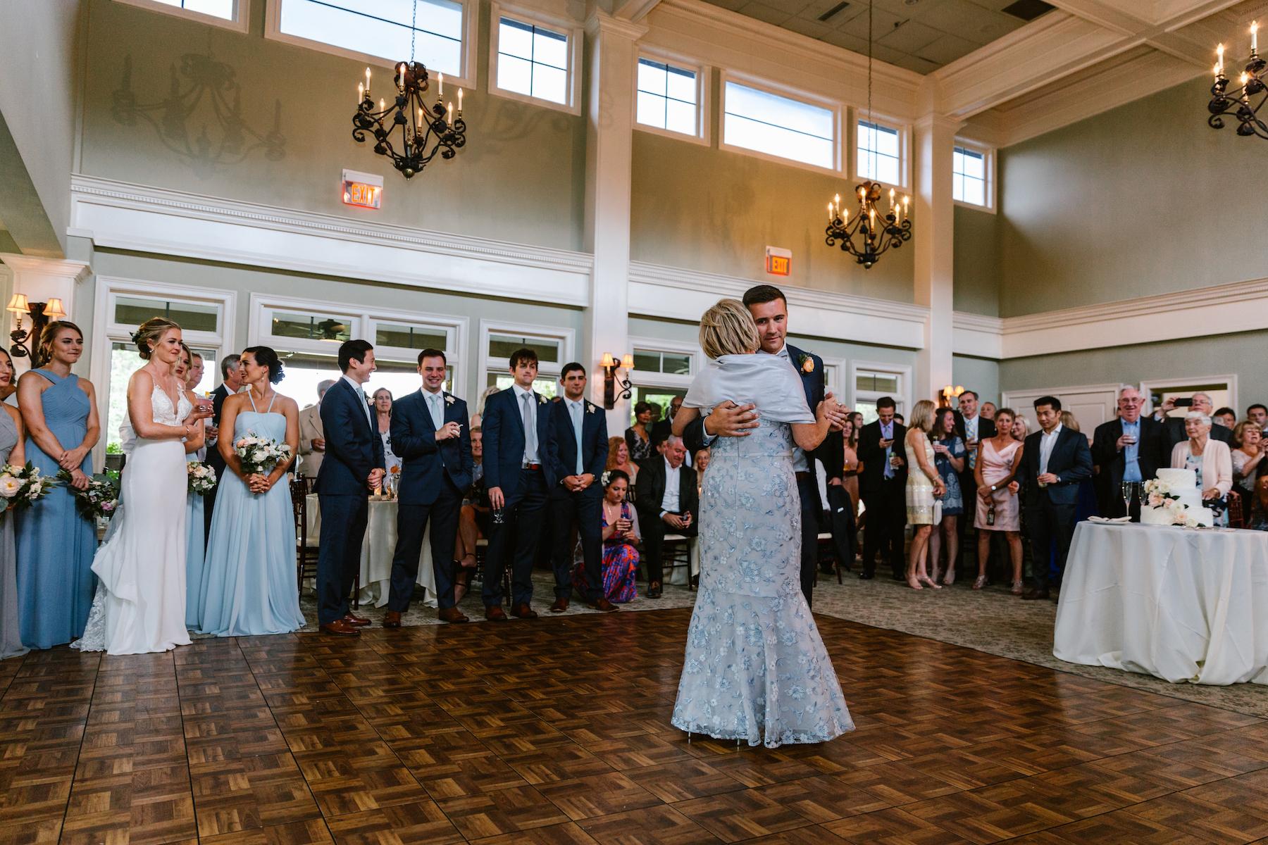 wedding-engagement-photographer-spartanburg-greenville-columbia-carolina-south-north-518.JPG