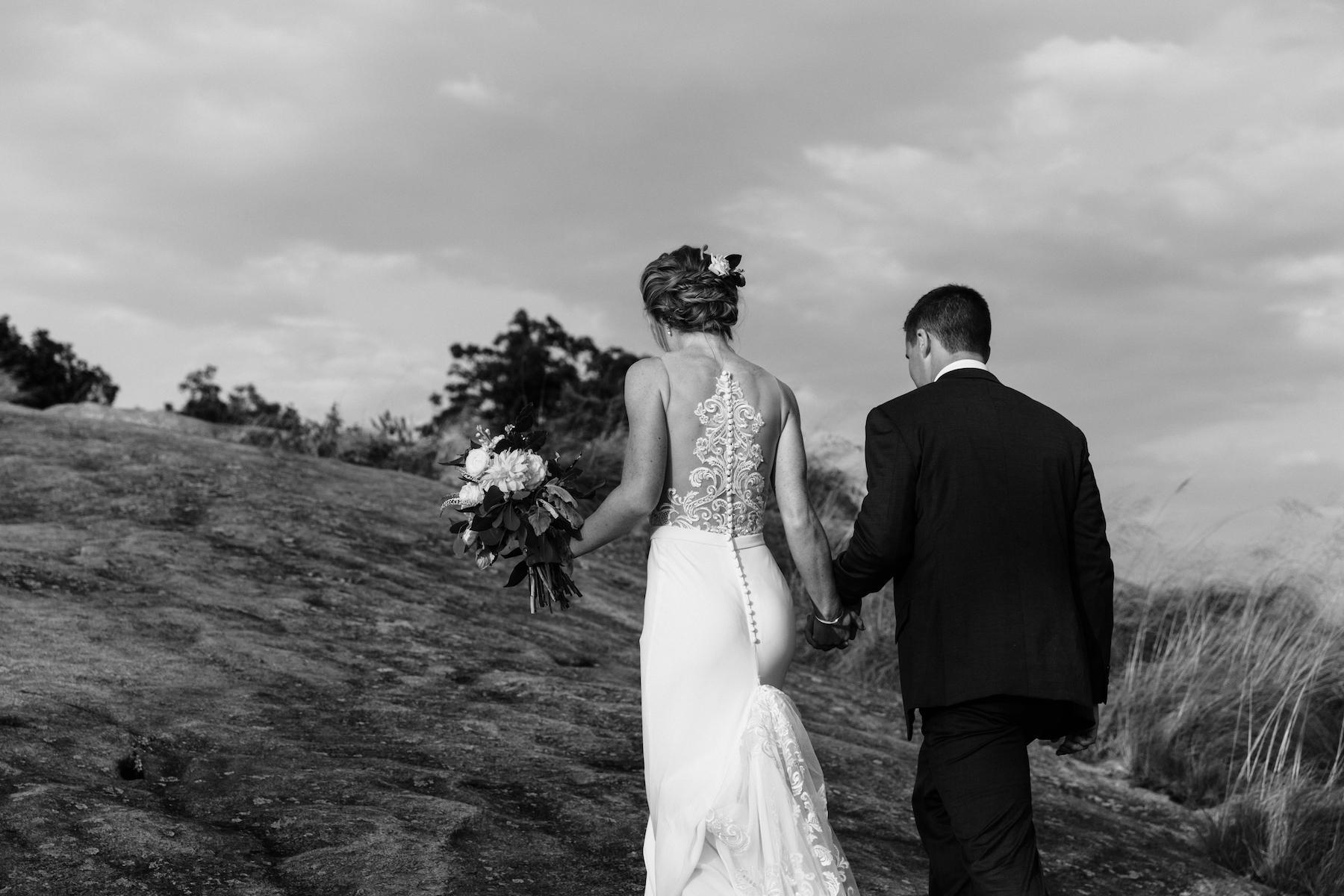 wedding-engagement-photographer-spartanburg-greenville-columbia-carolina-south-north-521.JPG