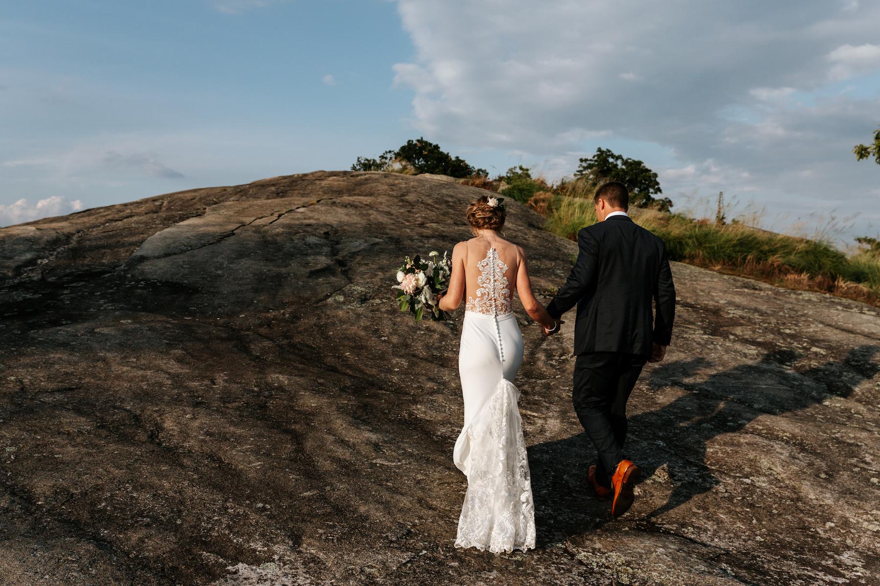 wedding-engagement-photographer-spartanburg-greenville-columbia-carolina-south-north-520.JPG