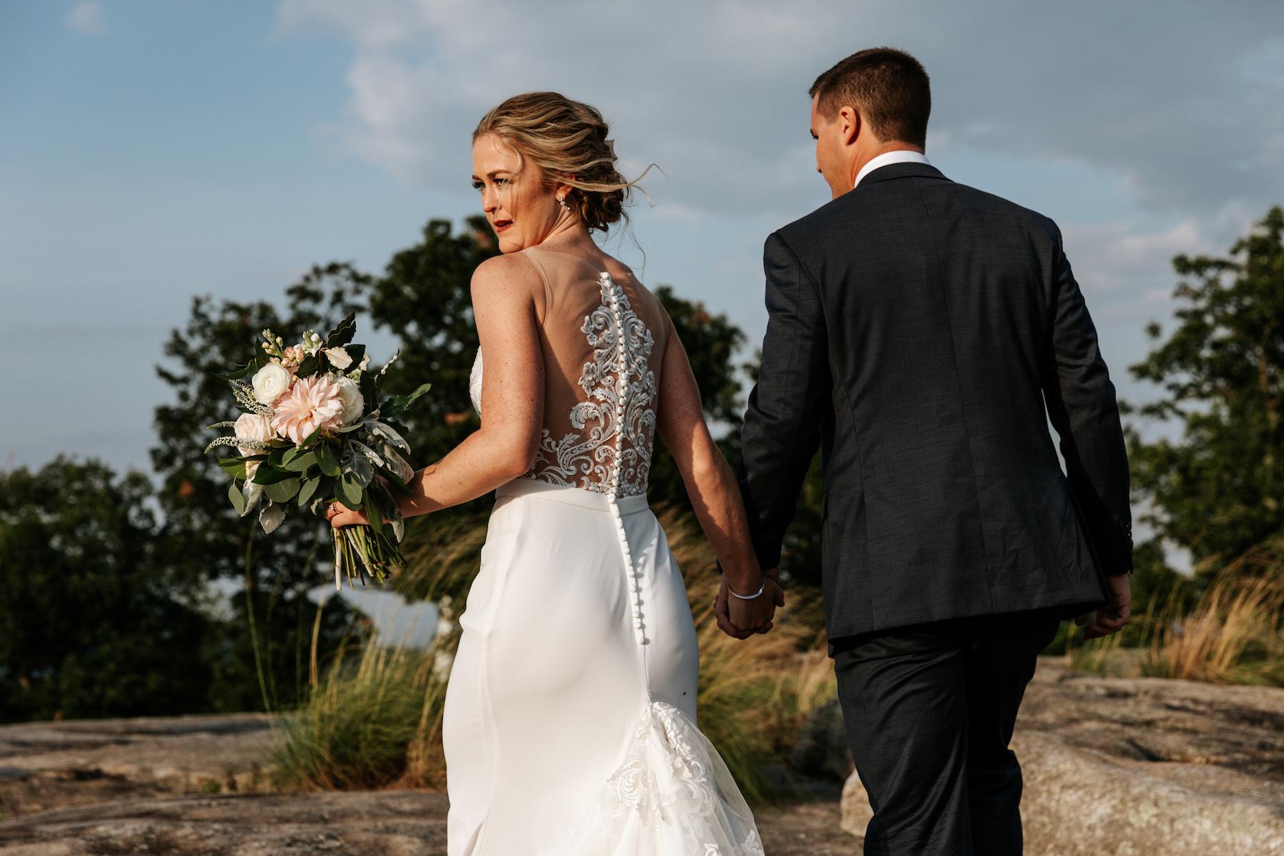wedding-engagement-photographer-spartanburg-greenville-columbia-carolina-south-north-522.JPG
