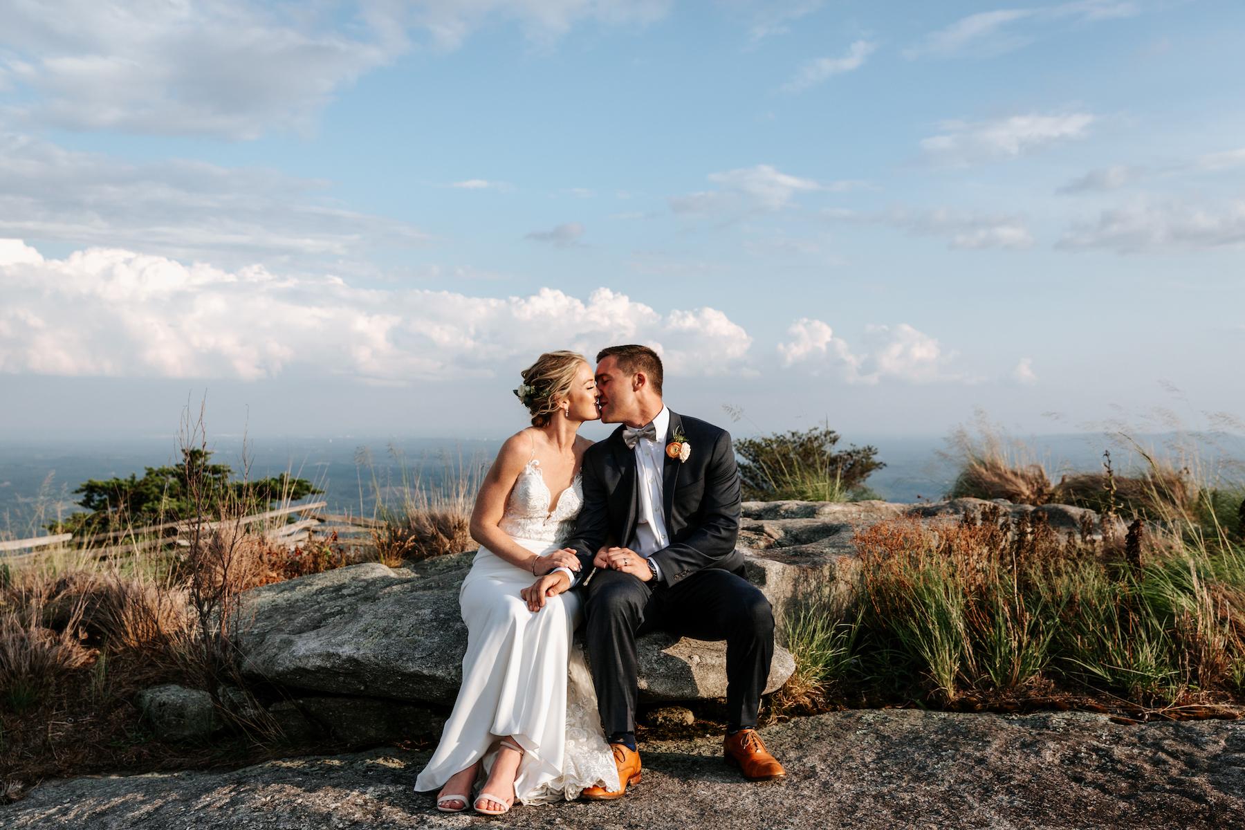 wedding-engagement-photographer-spartanburg-greenville-columbia-carolina-south-north-524.JPG