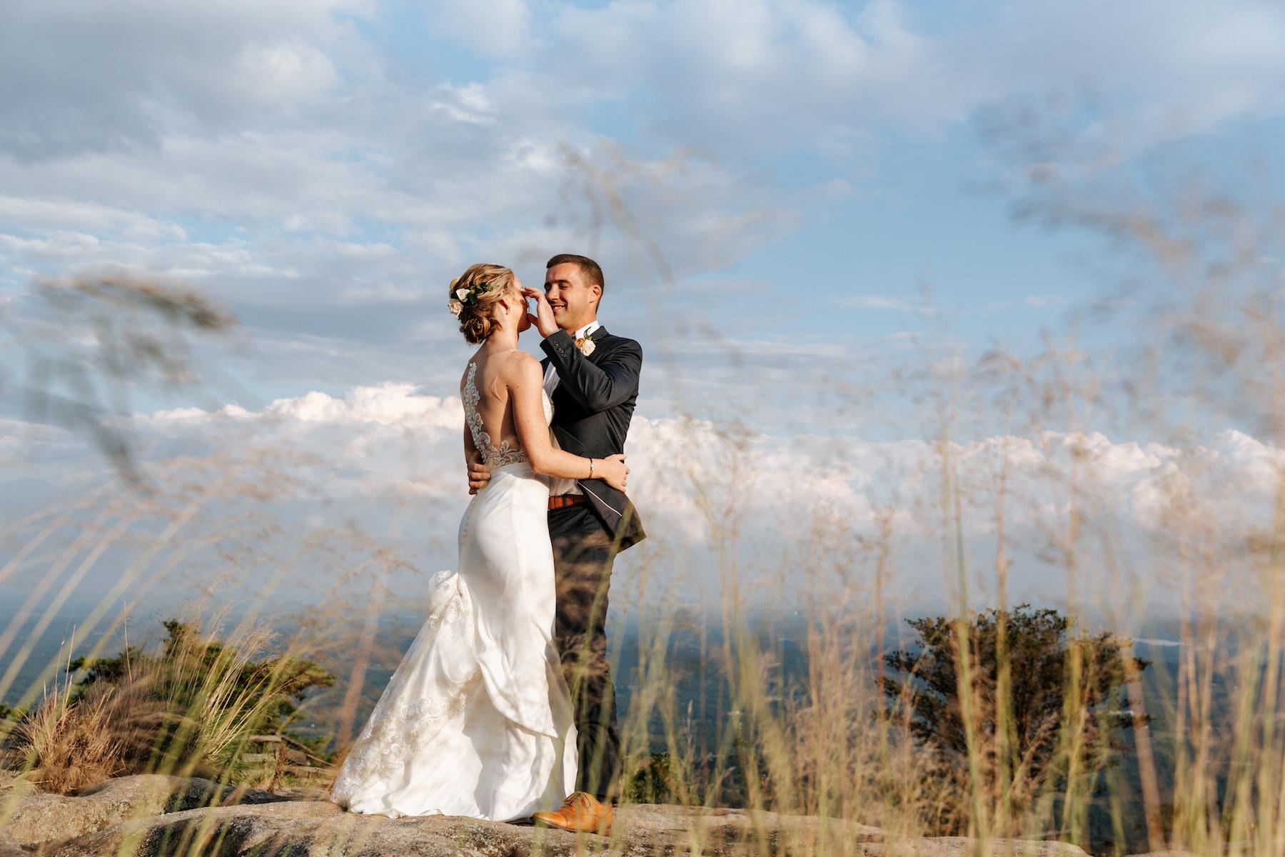 wedding-engagement-photographer-spartanburg-greenville-columbia-carolina-south-north-527.JPG