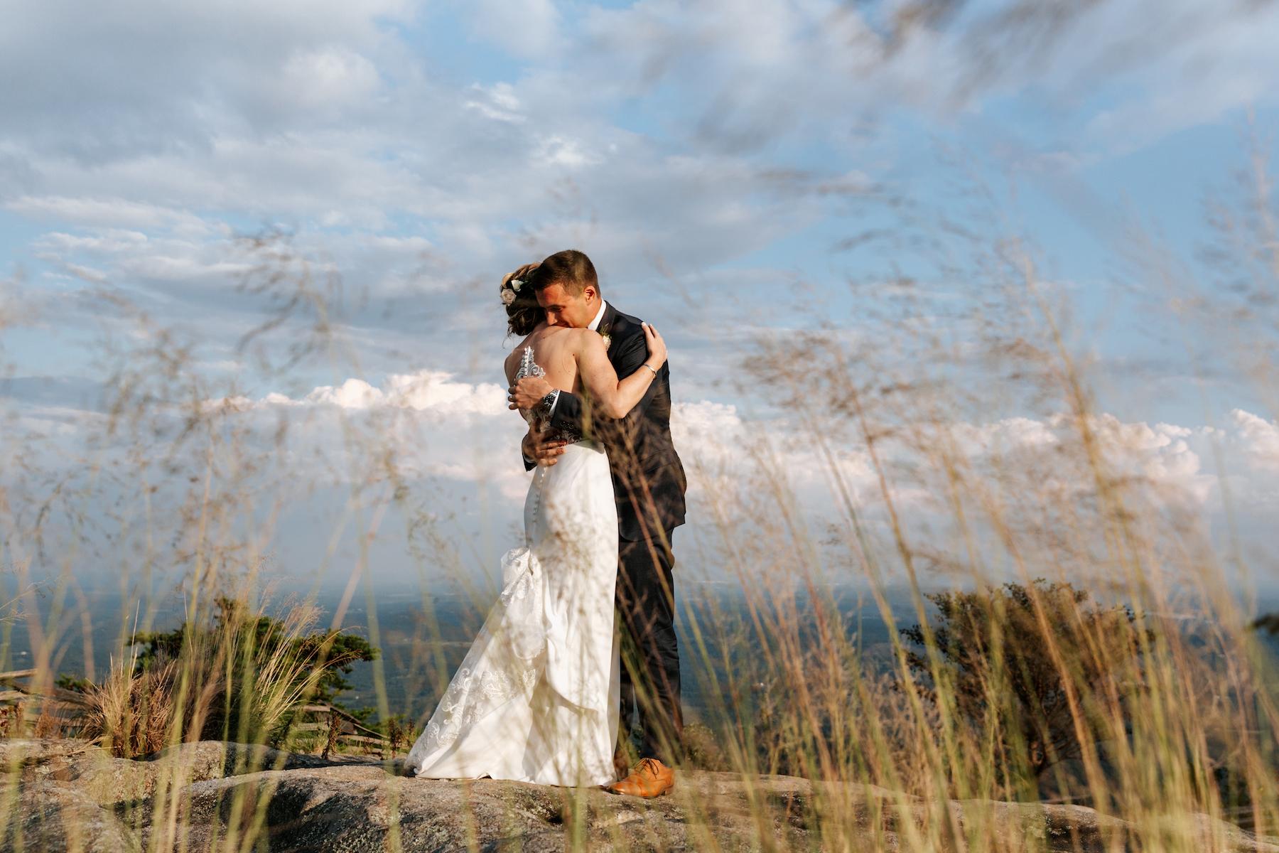 wedding-engagement-photographer-spartanburg-greenville-columbia-carolina-south-north-528.JPG