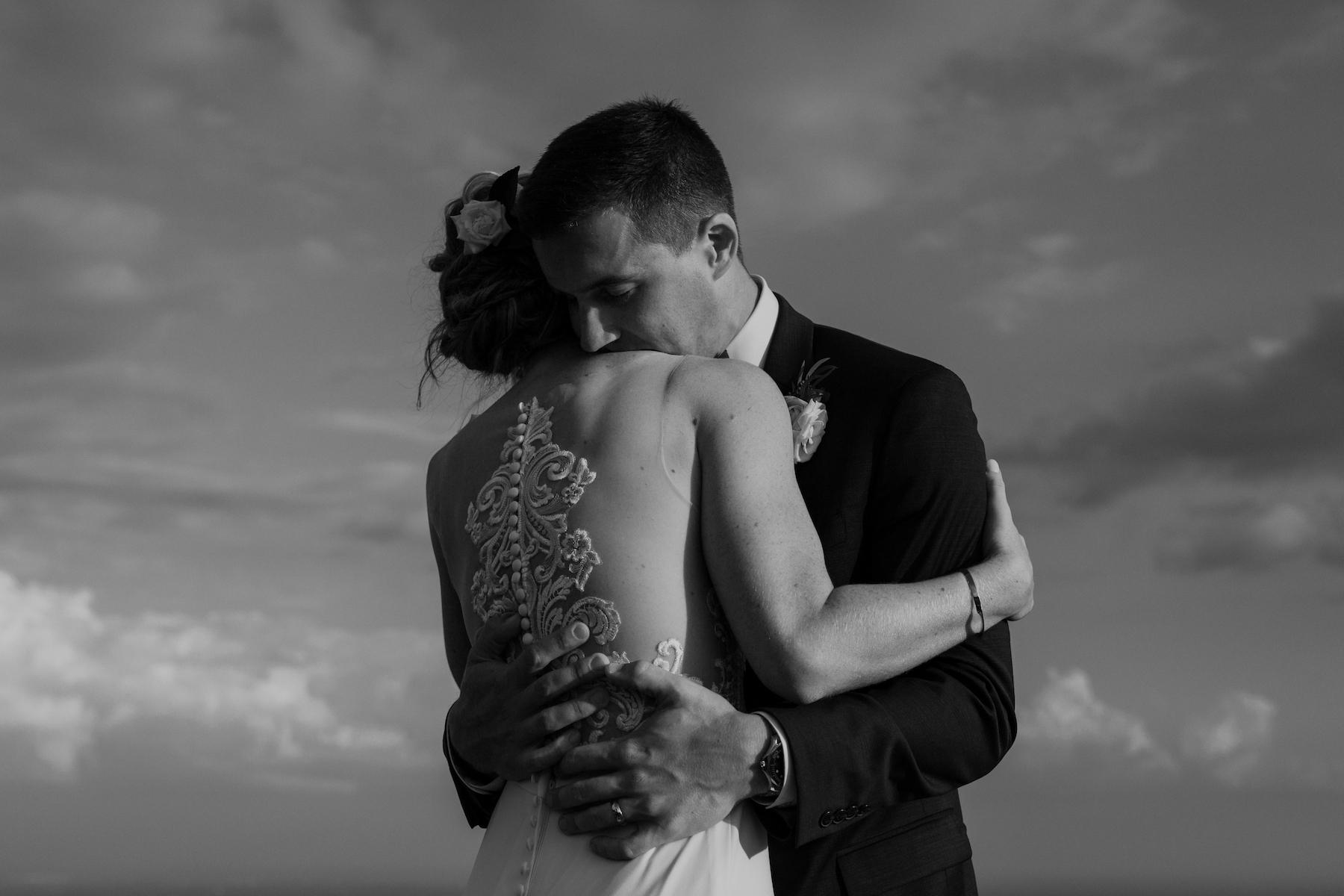 wedding-engagement-photographer-spartanburg-greenville-columbia-carolina-south-north-529.JPG