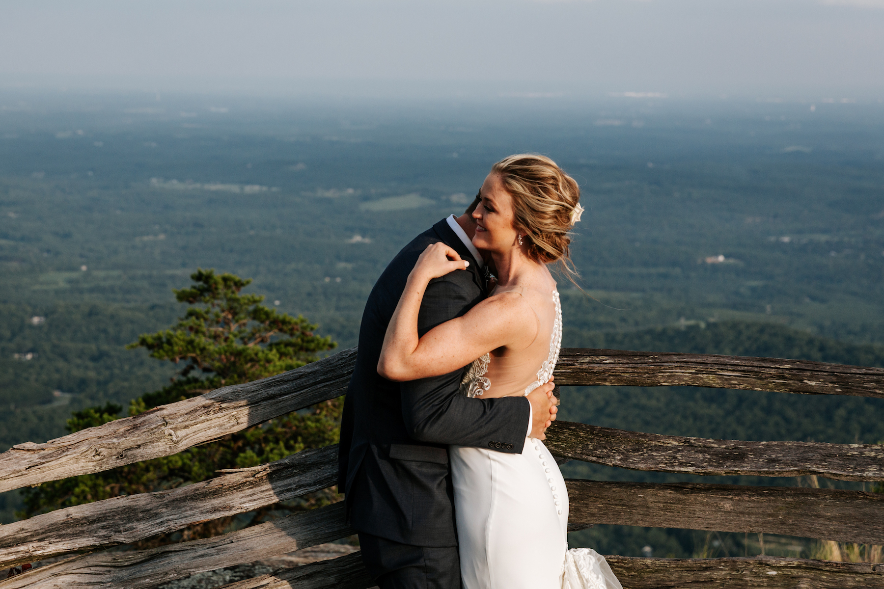 wedding-engagement-photographer-spartanburg-greenville-columbia-carolina-south-north-530.JPG
