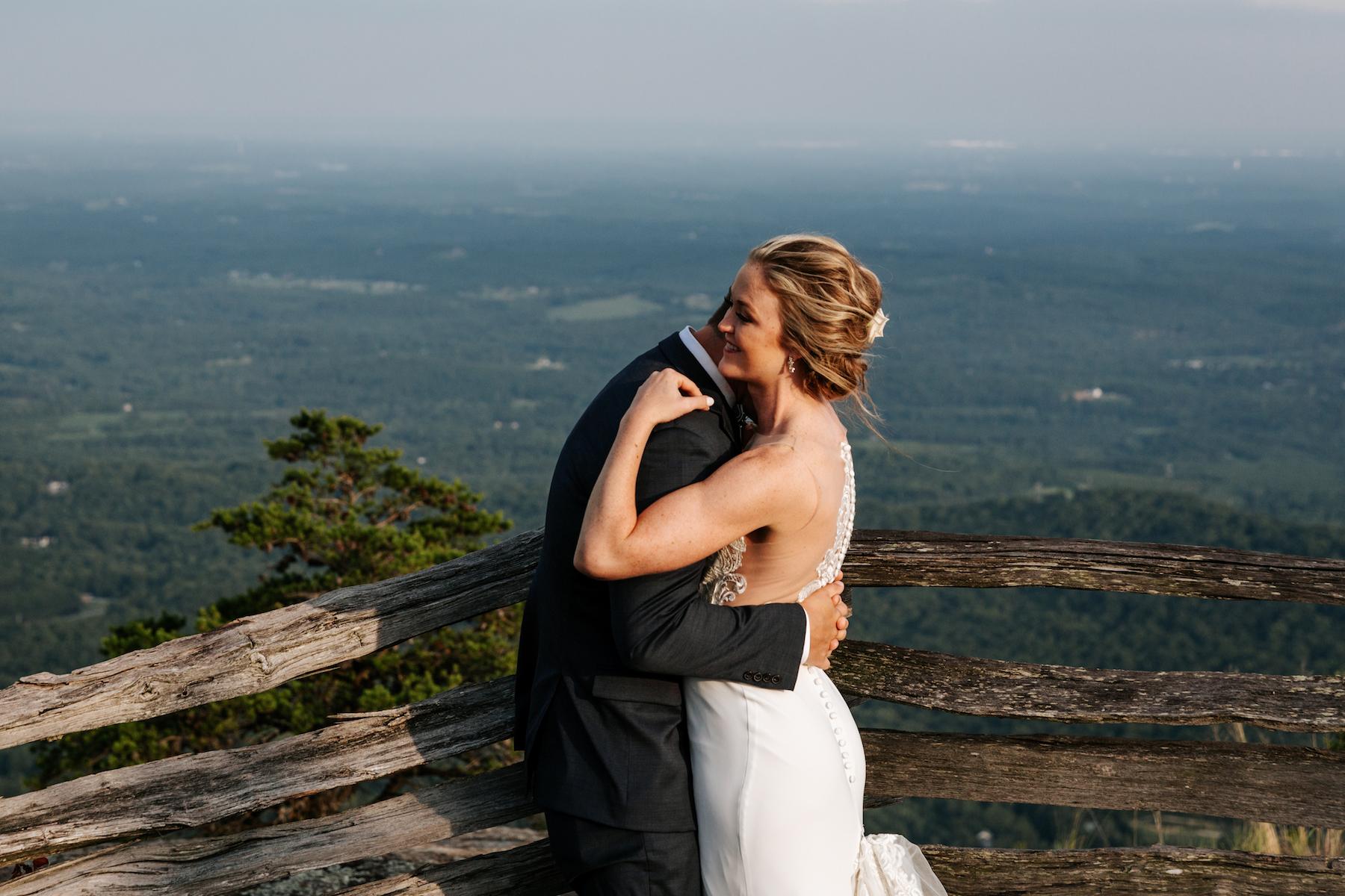 wedding-engagement-photographer-spartanburg-greenville-columbia-carolina-south-north-530.JPG