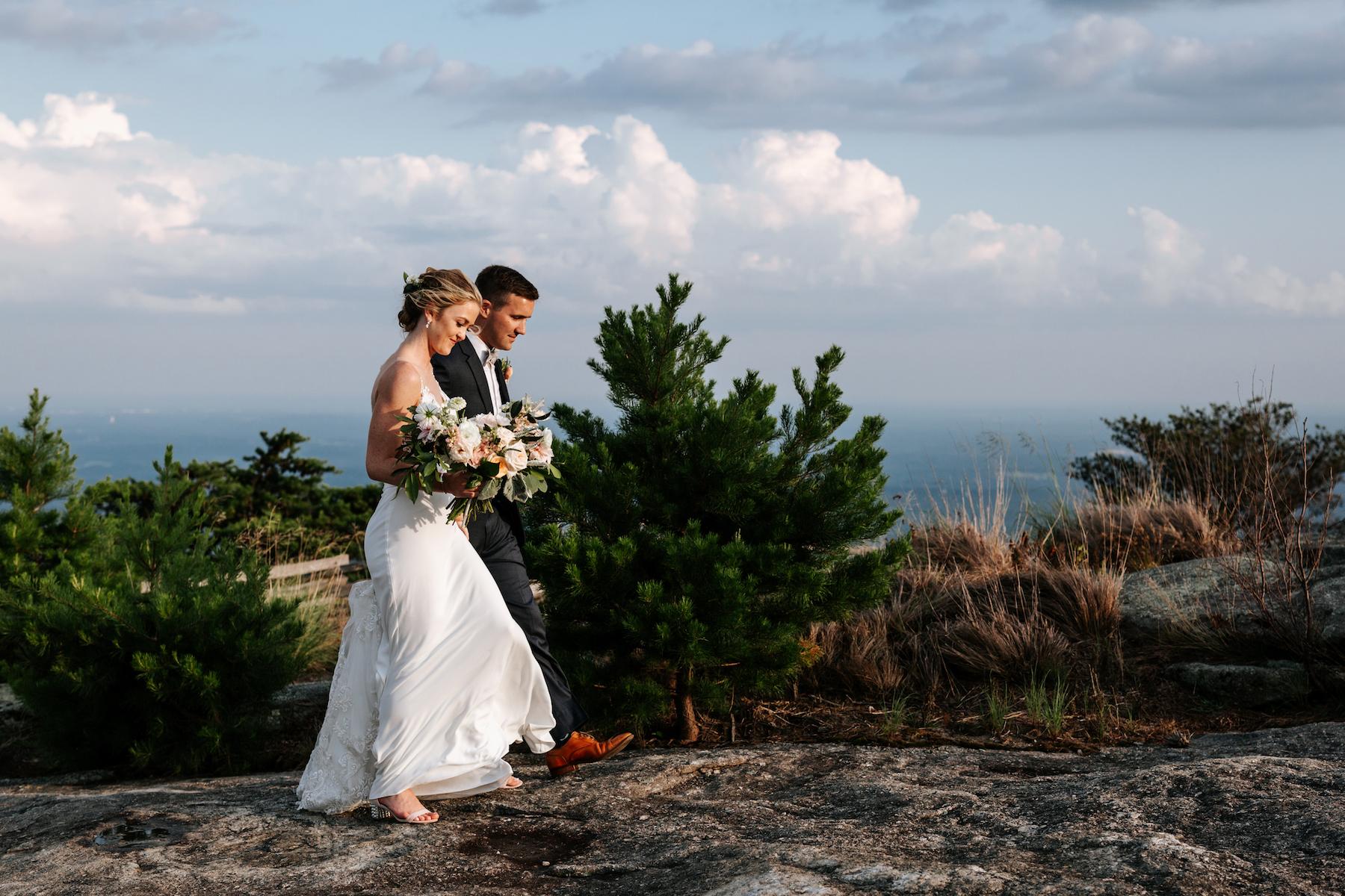 wedding-engagement-photographer-spartanburg-greenville-columbia-carolina-south-north-531.JPG