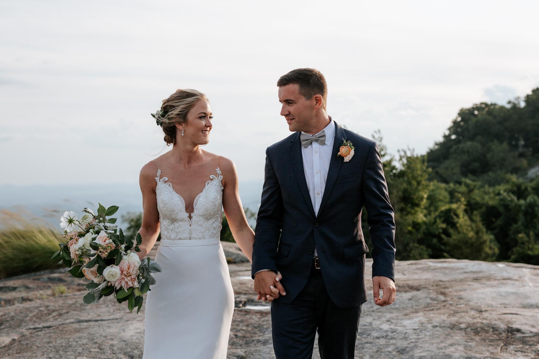 wedding-engagement-photographer-spartanburg-greenville-columbia-carolina-south-north-532.JPG
