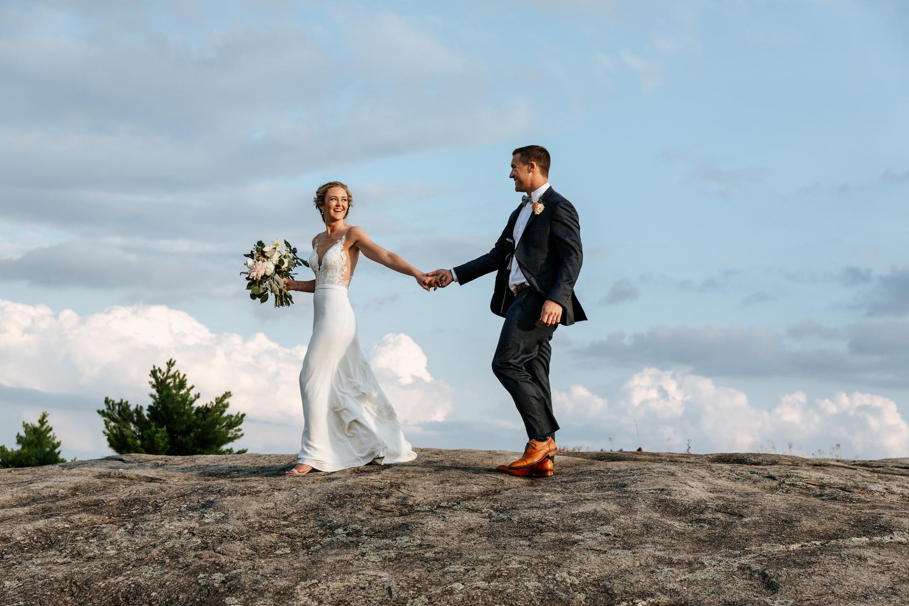 wedding-engagement-photographer-spartanburg-greenville-columbia-carolina-south-north-533.JPG