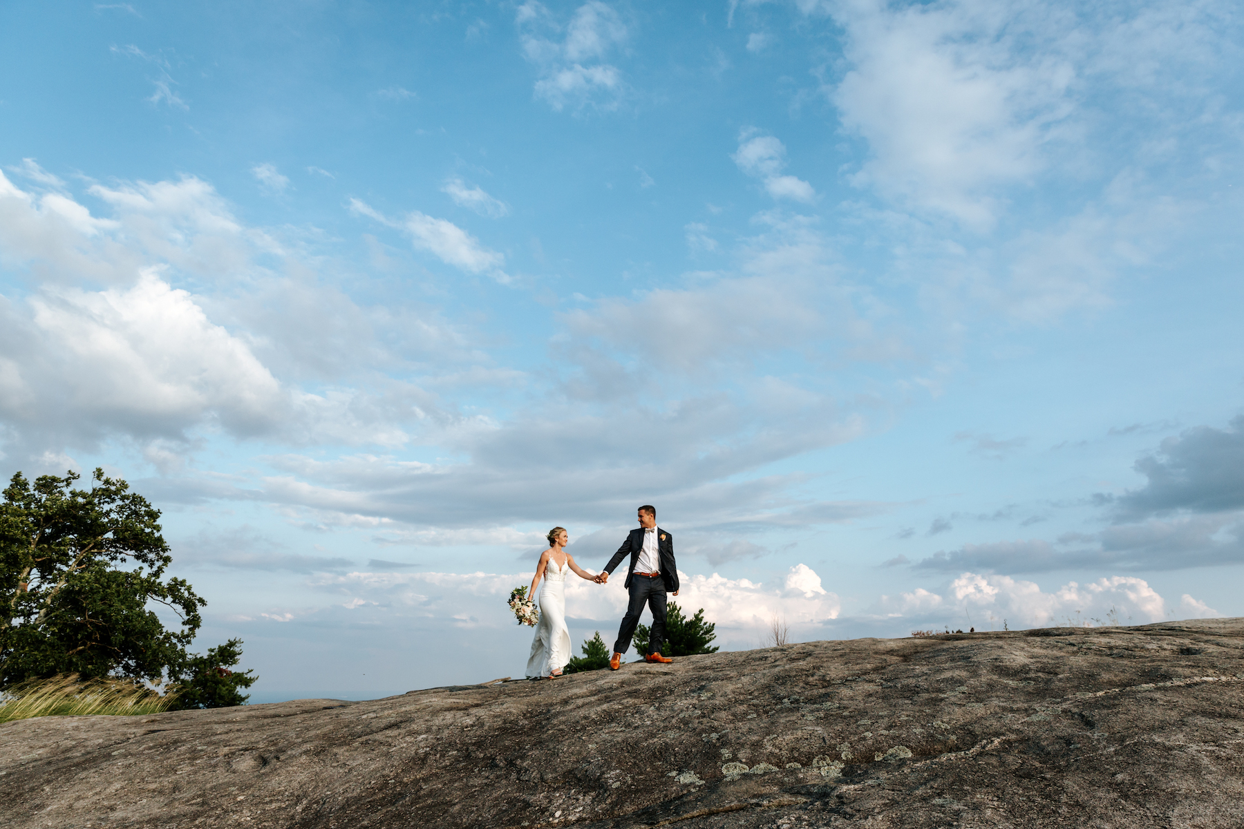 wedding-engagement-photographer-spartanburg-greenville-columbia-carolina-south-north-534.JPG