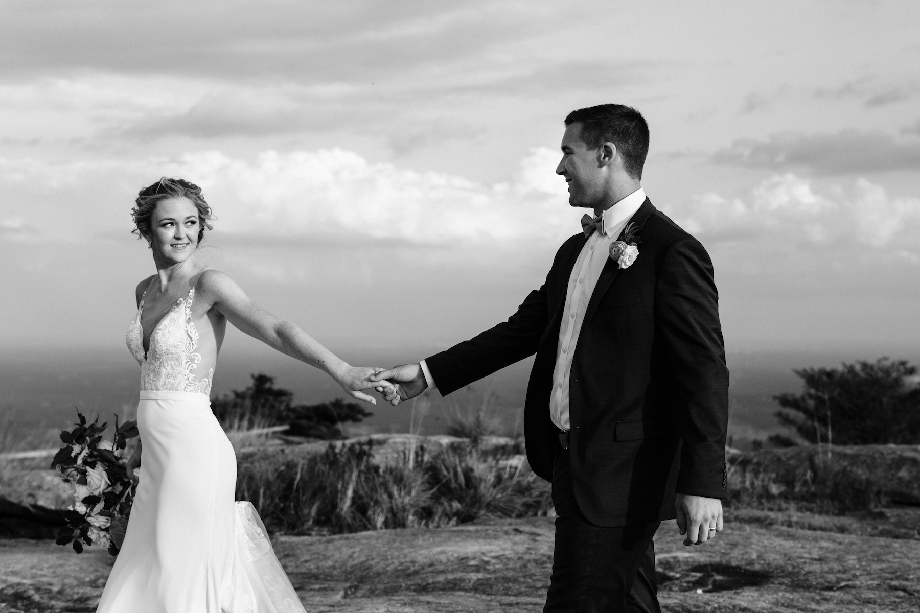 wedding-engagement-photographer-spartanburg-greenville-columbia-carolina-south-north-535.JPG