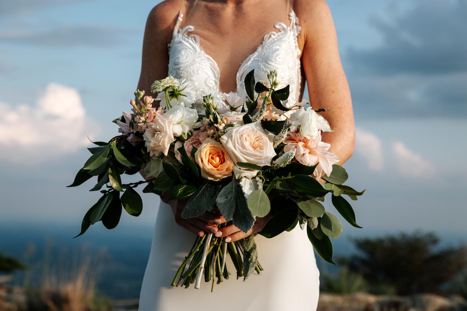wedding-engagement-photographer-spartanburg-greenville-columbia-carolina-south-north-536.JPG