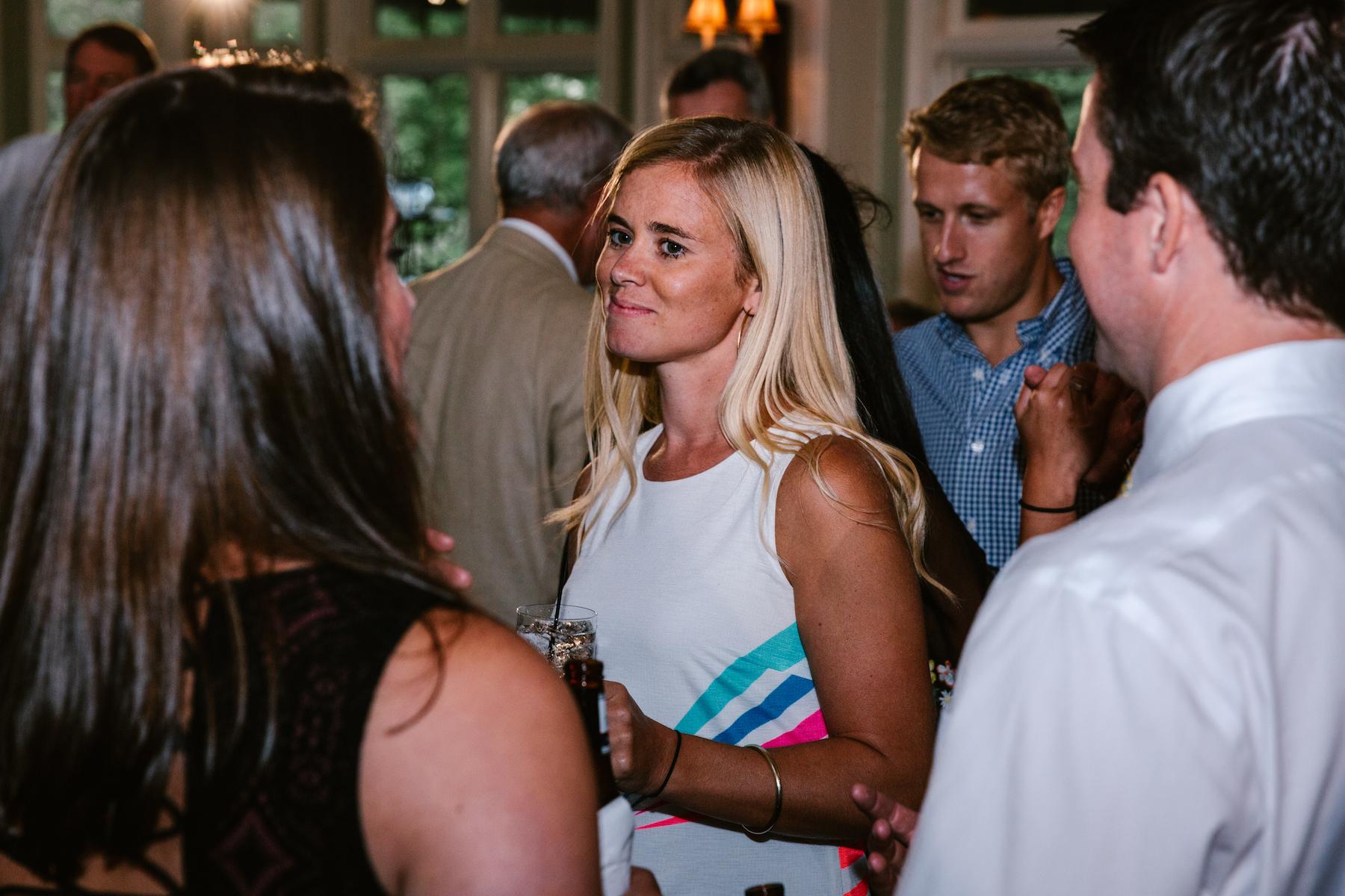 wedding-engagement-photographer-spartanburg-greenville-columbia-carolina-south-north-538.JPG