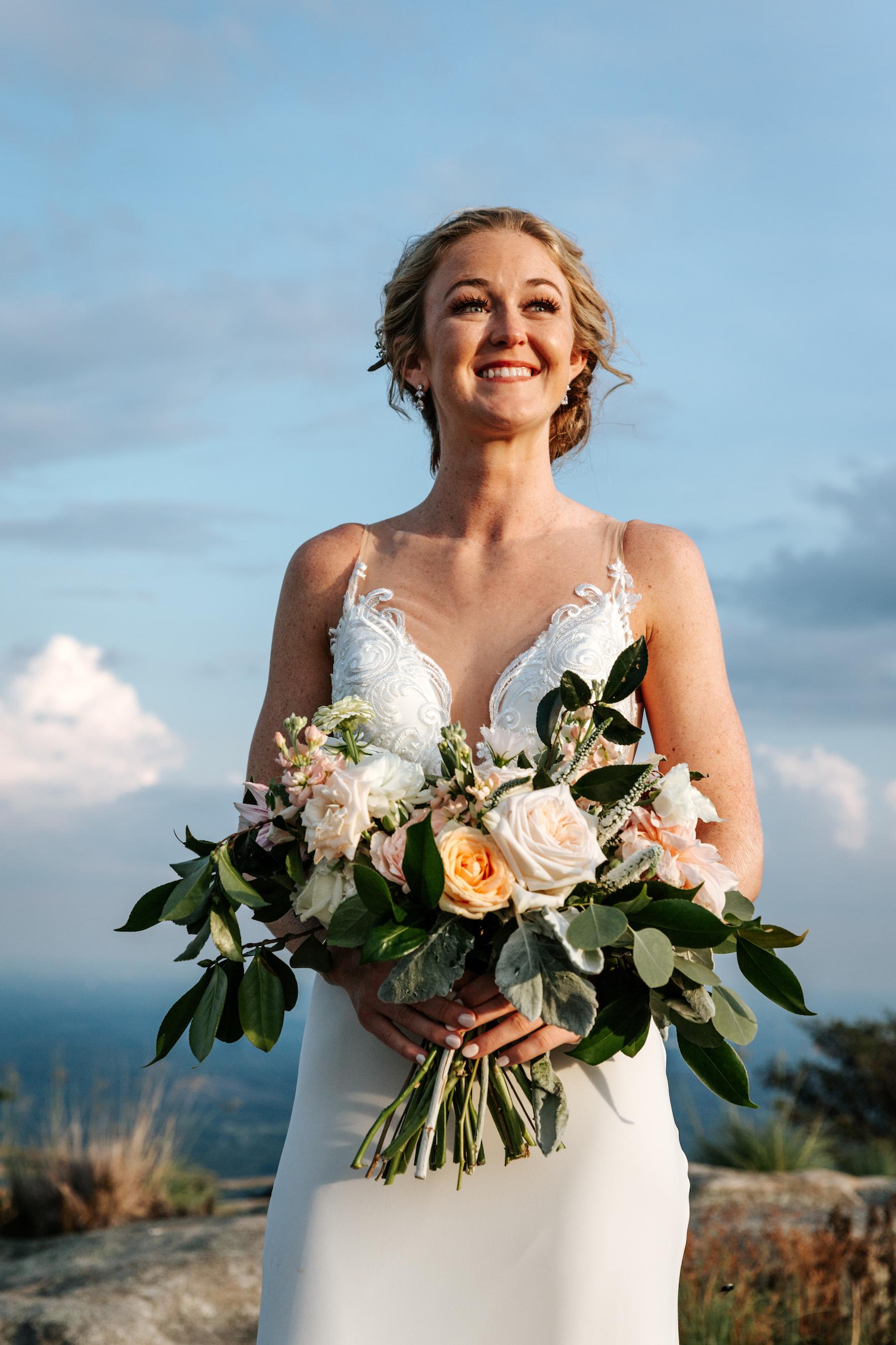 wedding-engagement-photographer-spartanburg-greenville-columbia-carolina-south-north-537.JPG