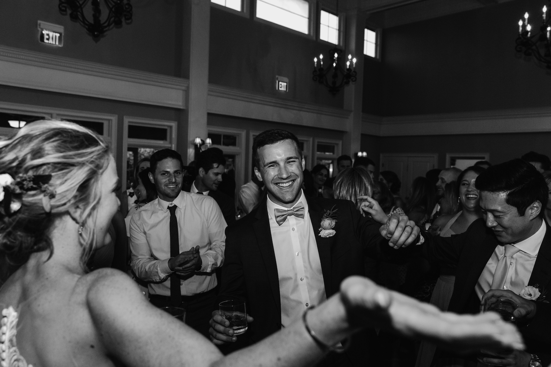 wedding-engagement-photographer-spartanburg-greenville-columbia-carolina-south-north-539.JPG