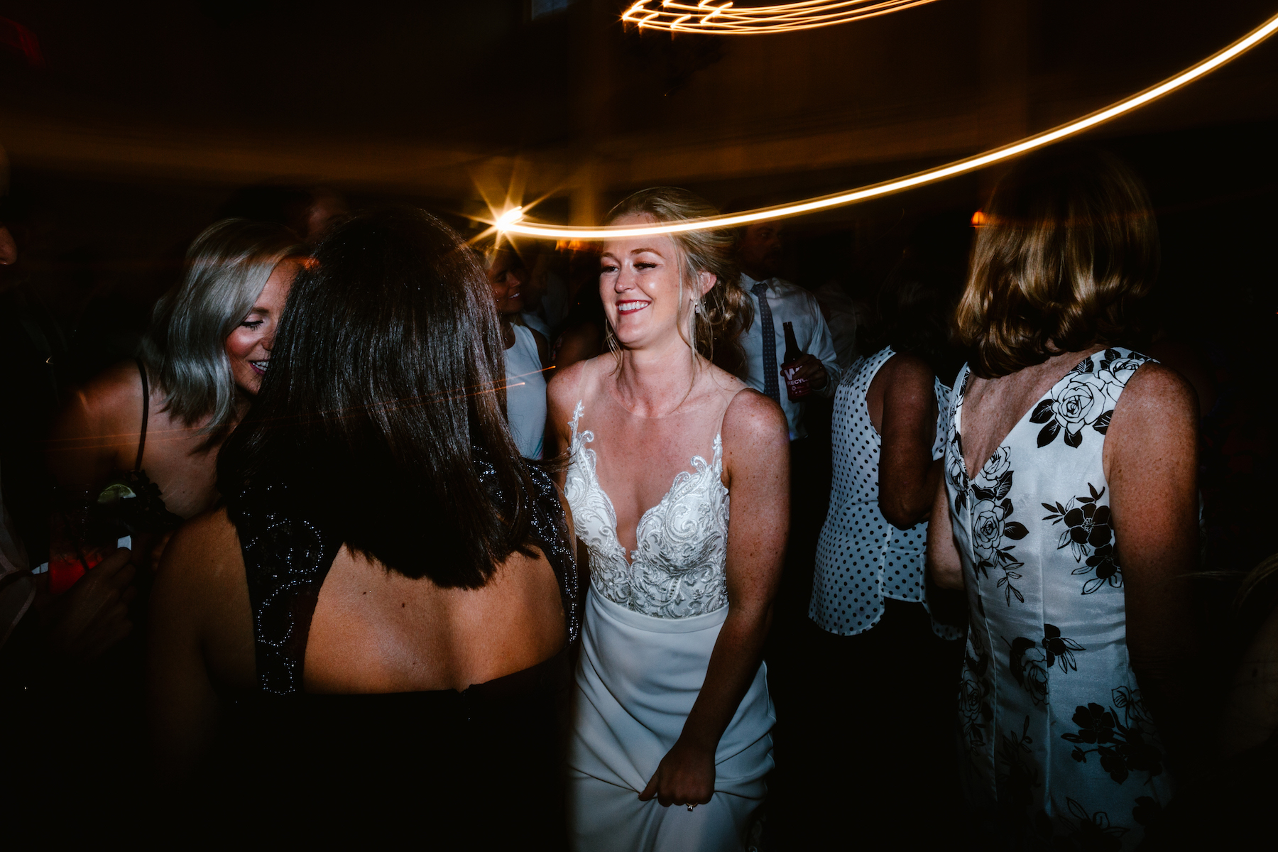 wedding-engagement-photographer-spartanburg-greenville-columbia-carolina-south-north-540.JPG