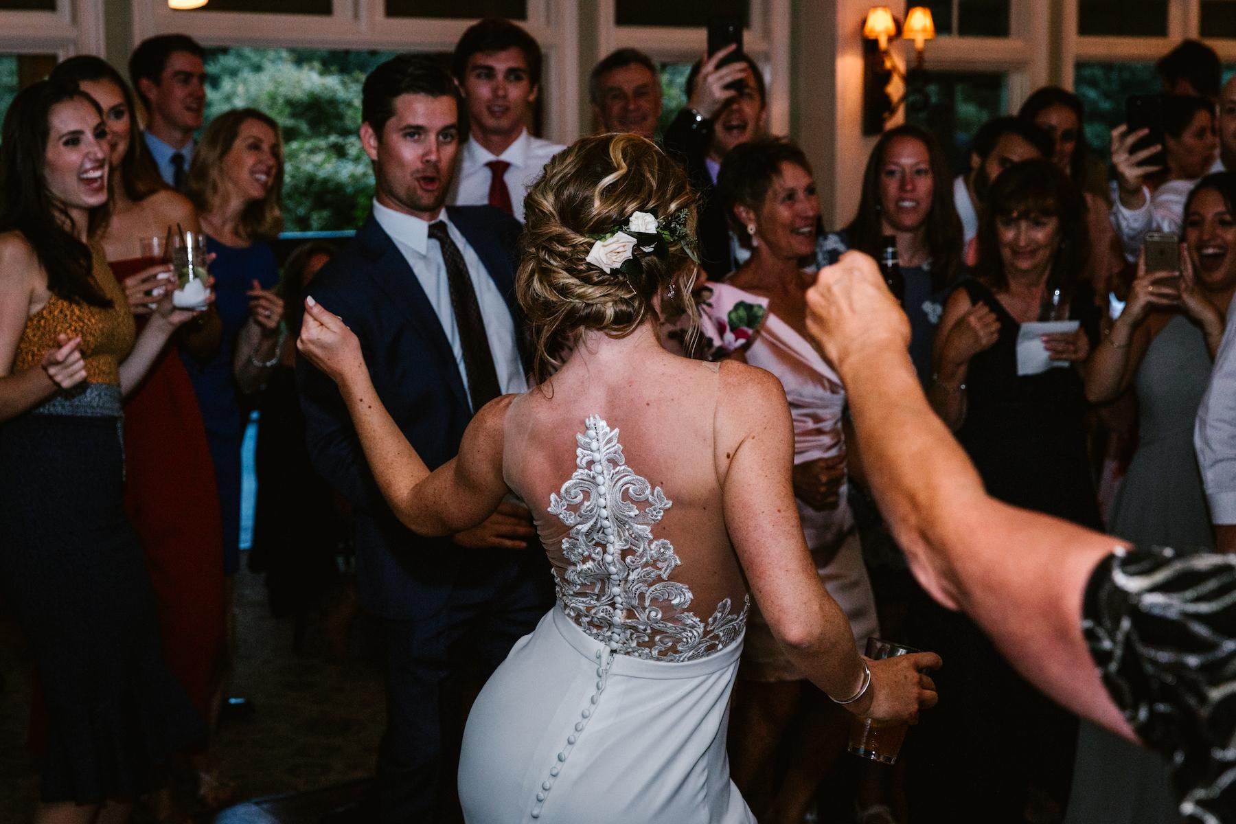 wedding-engagement-photographer-spartanburg-greenville-columbia-carolina-south-north-543.JPG