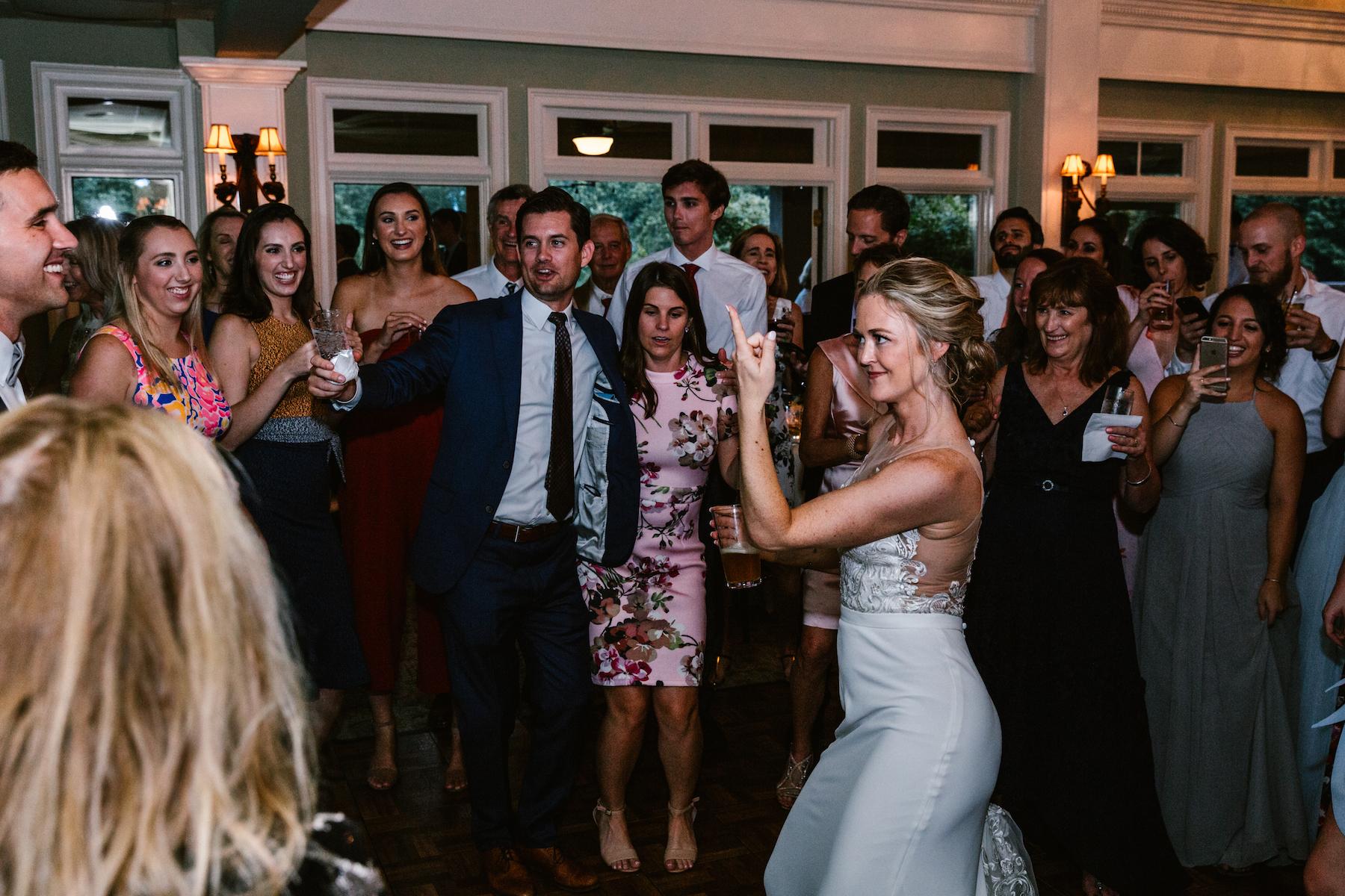 wedding-engagement-photographer-spartanburg-greenville-columbia-carolina-south-north-544.JPG