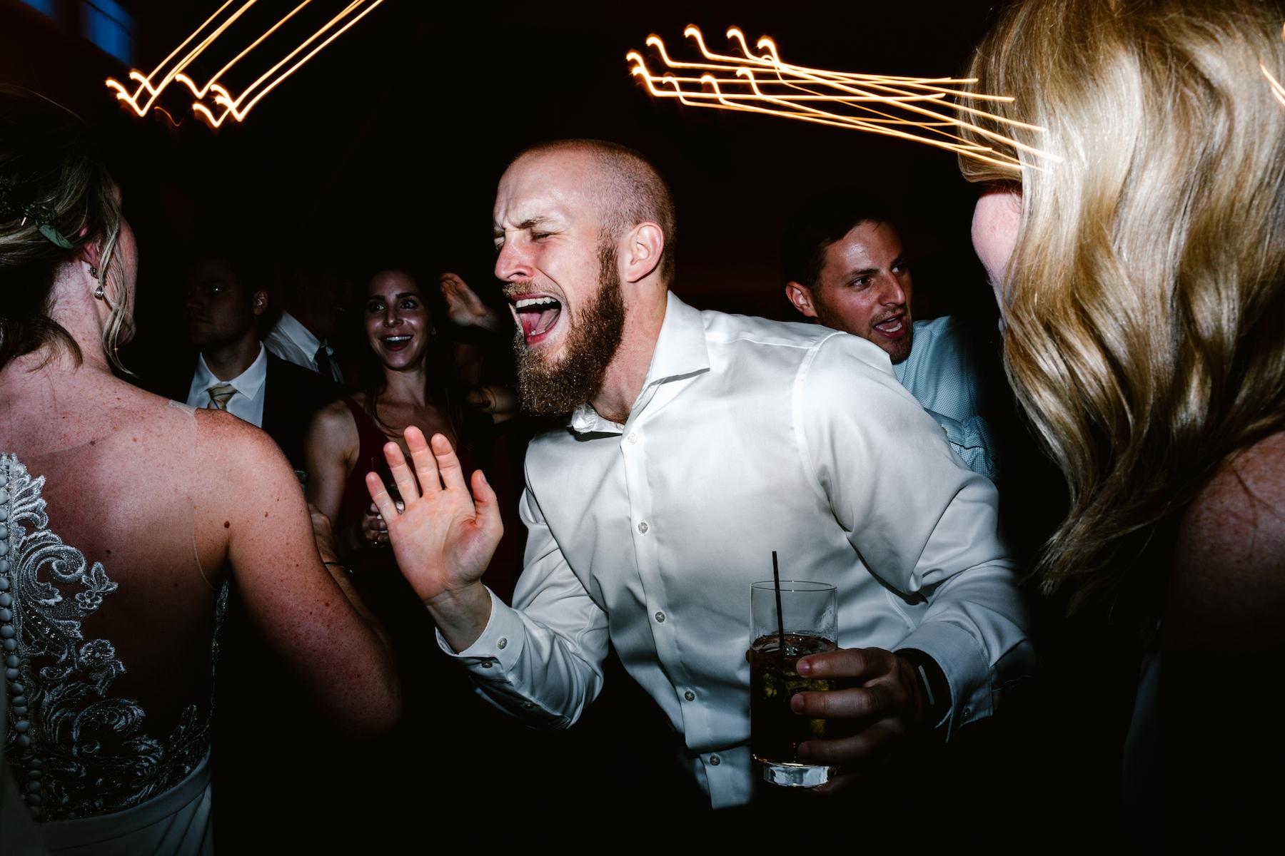 wedding-engagement-photographer-spartanburg-greenville-columbia-carolina-south-north-546.JPG