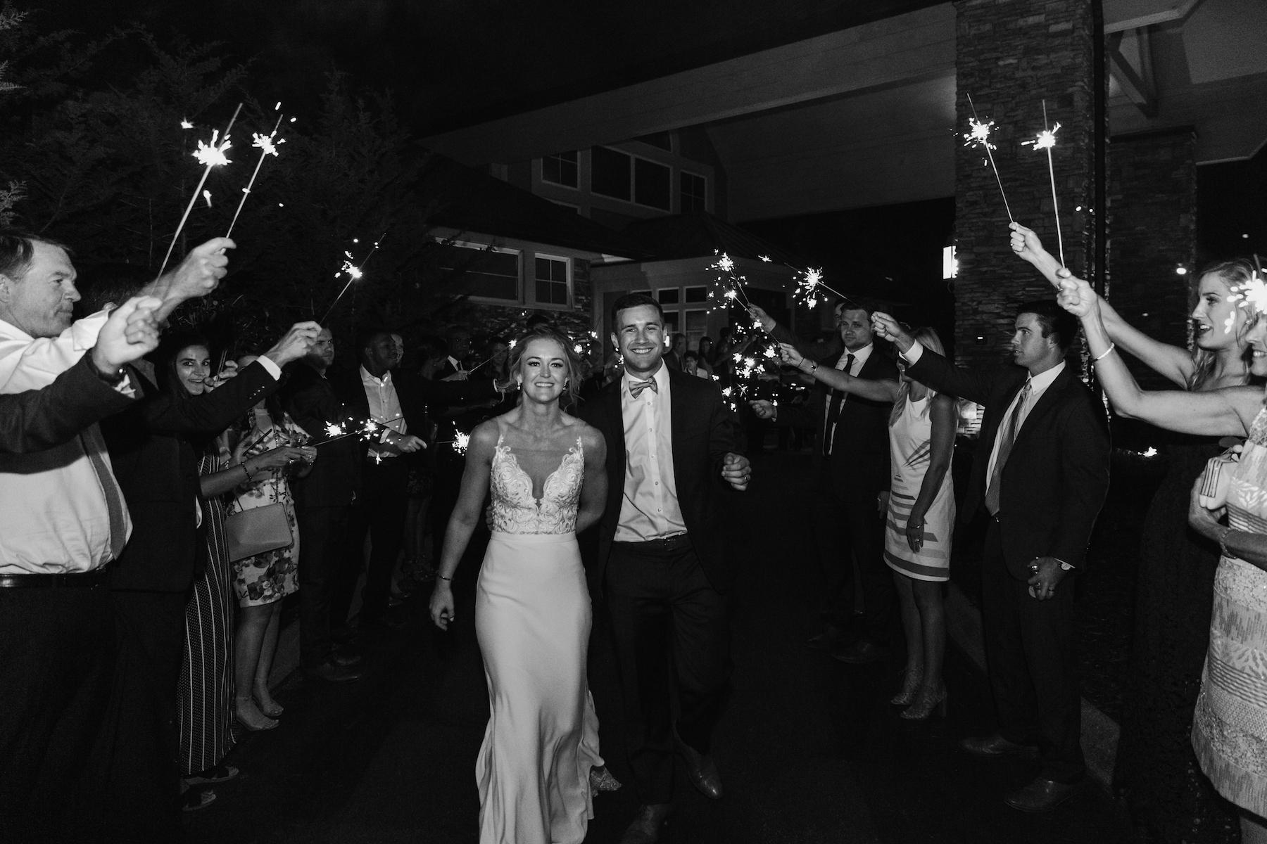 wedding-engagement-photographer-spartanburg-greenville-columbia-carolina-south-north-549.JPG