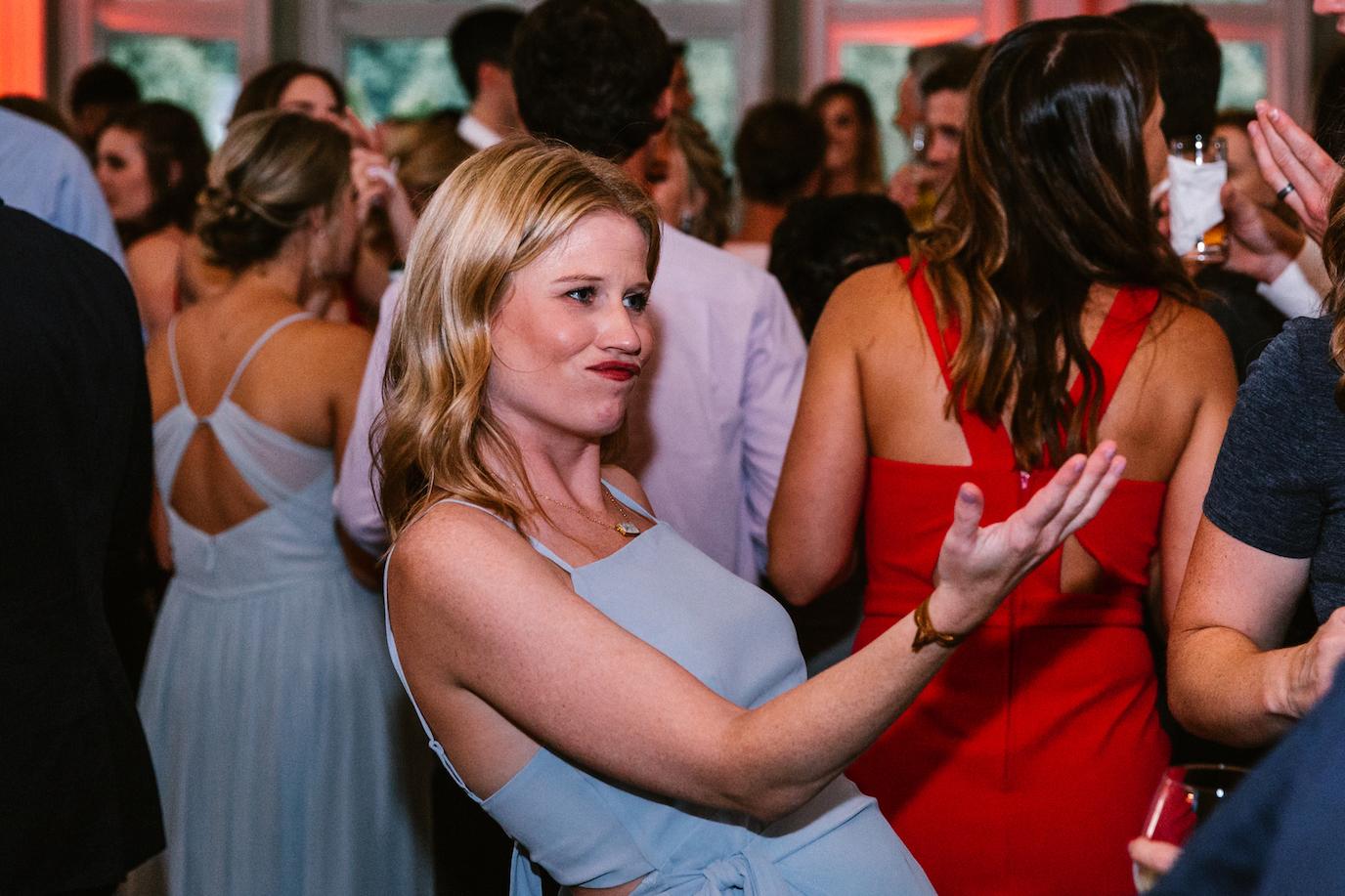wedding-engagement-photographer-spartanburg-greenville-columbia-carolina-south-north-541.JPG