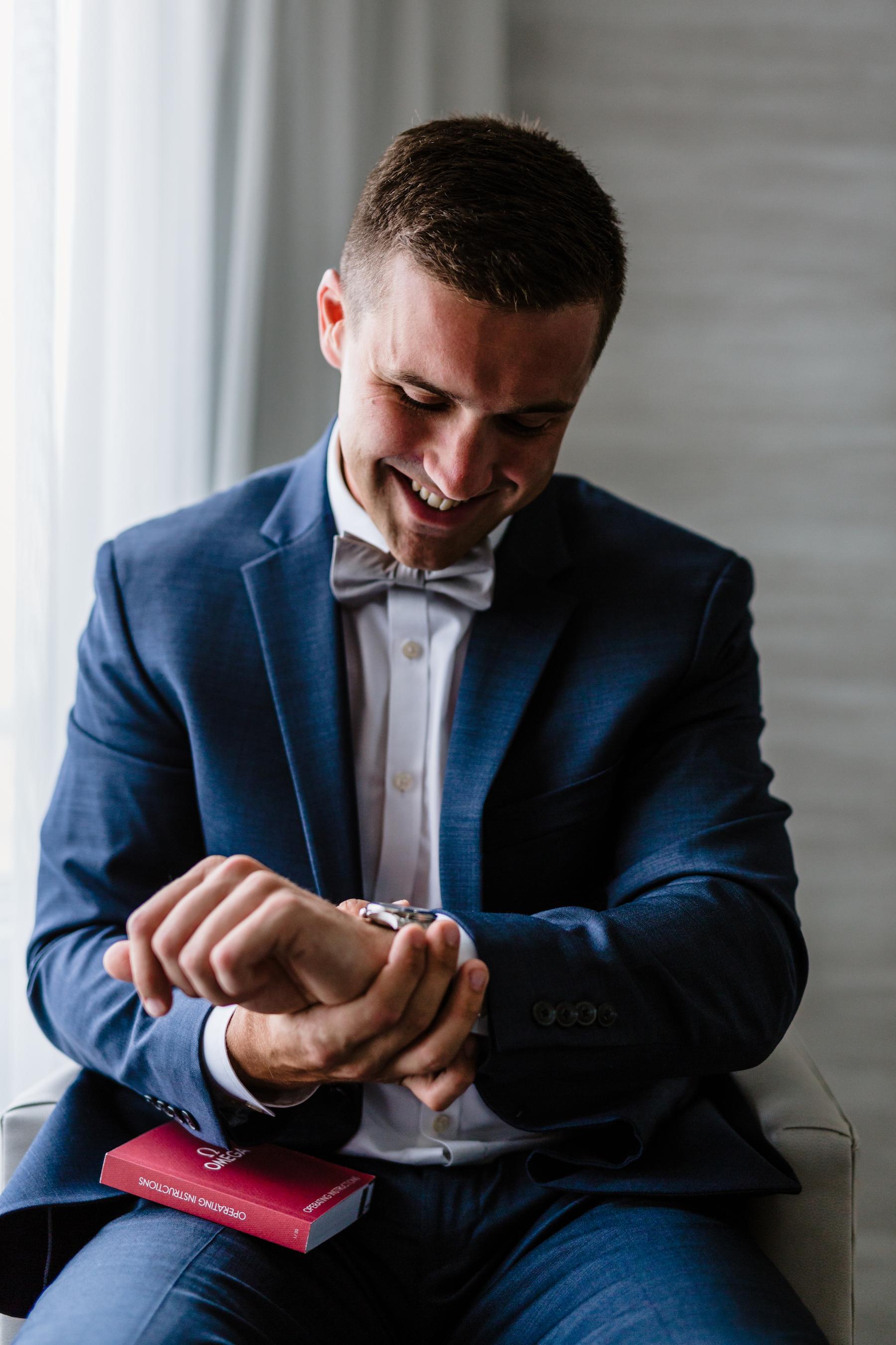wedding-engagement-photographer-spartanburg-greenville-columbia-carolina-south-north-439.JPG