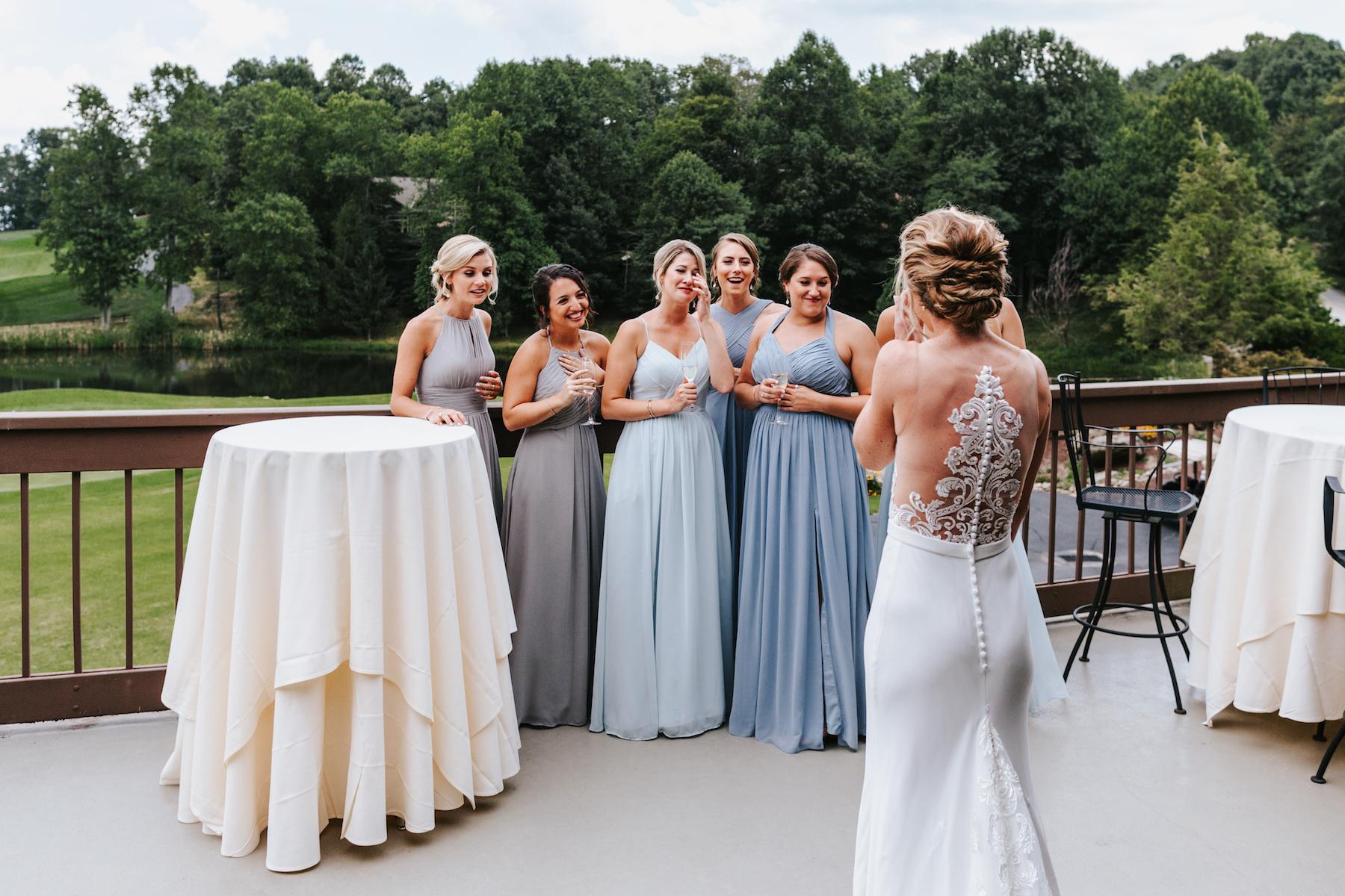 wedding-engagement-photographer-spartanburg-greenville-columbia-carolina-south-north-458.JPG