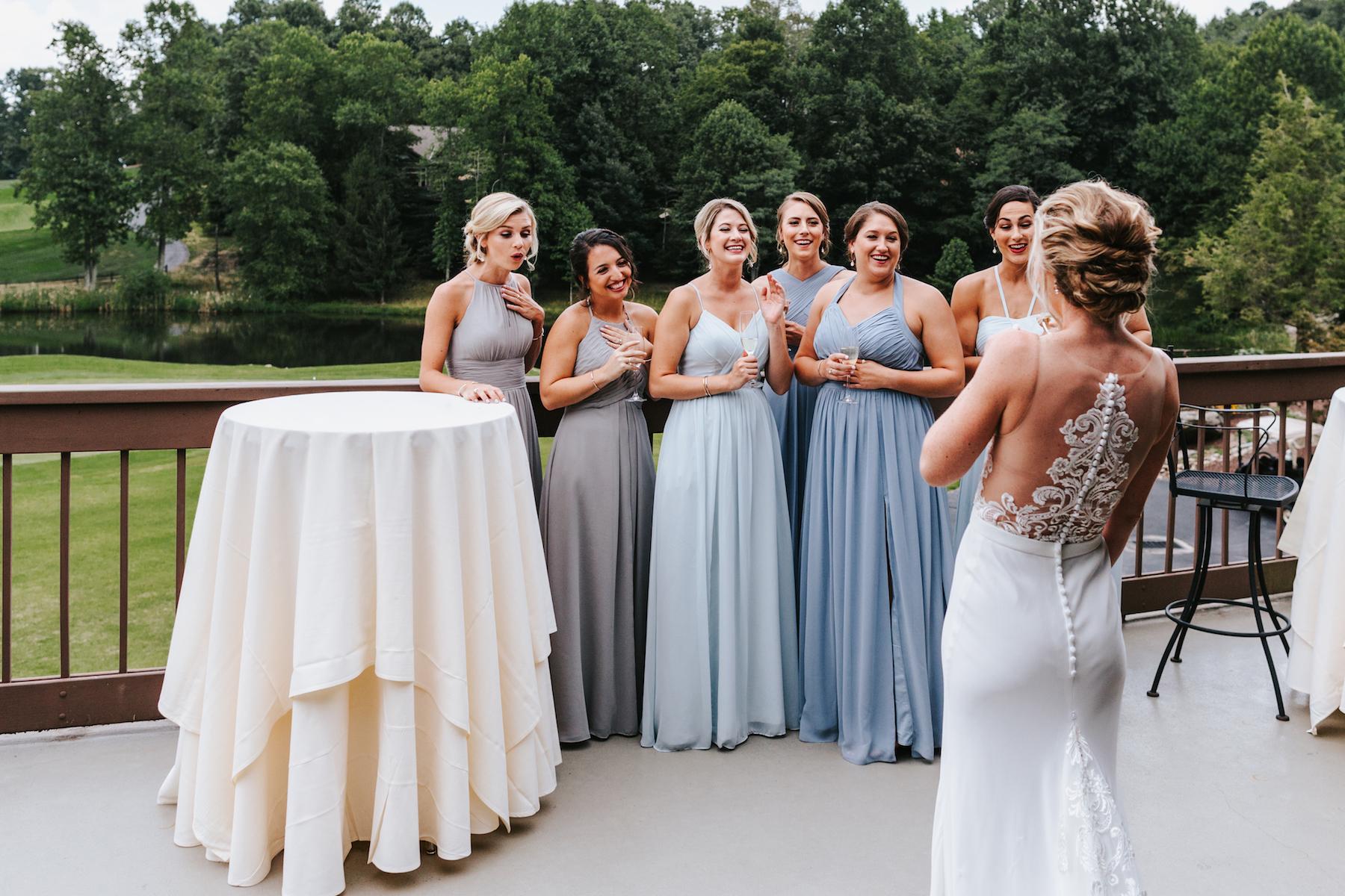 wedding-engagement-photographer-spartanburg-greenville-columbia-carolina-south-north-459.JPG