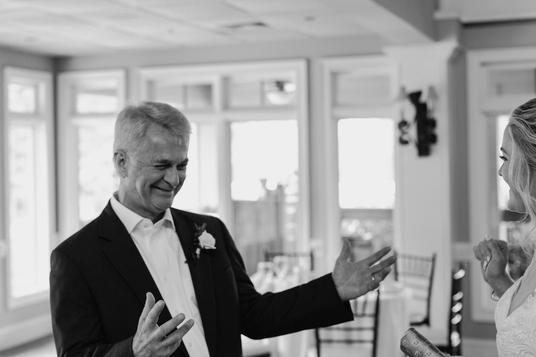 wedding-engagement-photographer-spartanburg-greenville-columbia-carolina-south-north-550.JPG