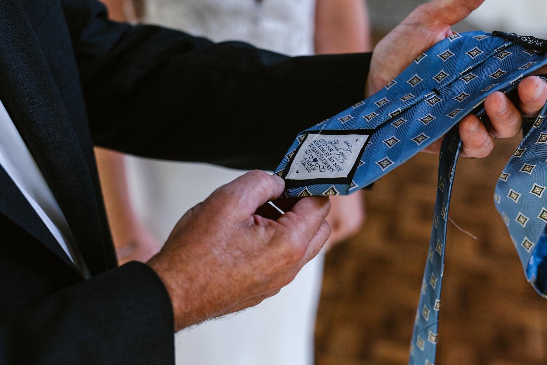 wedding-engagement-photographer-spartanburg-greenville-columbia-carolina-south-north-552.JPG