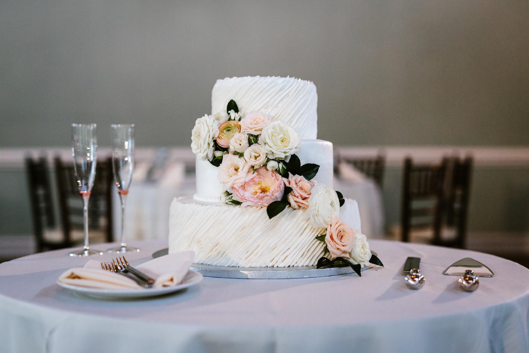 wedding-engagement-photographer-spartanburg-greenville-columbia-carolina-south-north-505.JPG