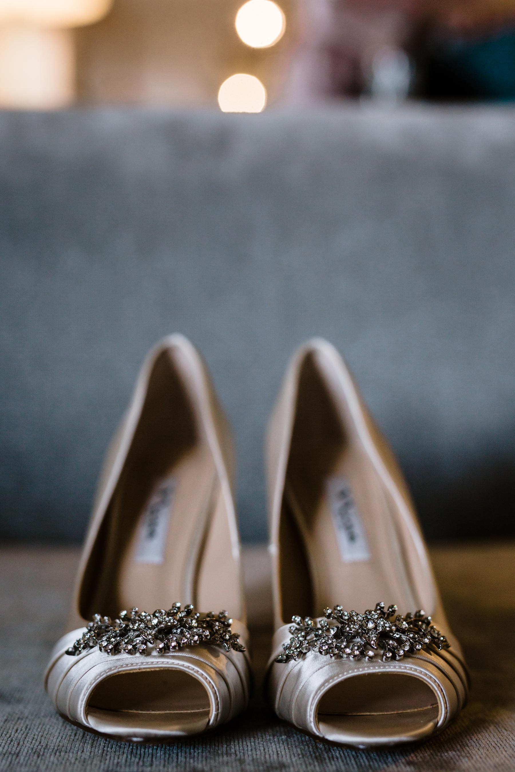 wedding-engagement-photographer-spartanburg-greenville-columbia-carolina-south-north-429.JPG