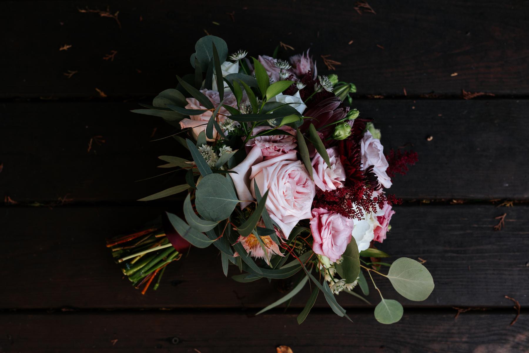 South-Carolina-Wedding-Engagement-Bridal-Photographer-Columbia-Greenville-Spartanburg-701.JPG