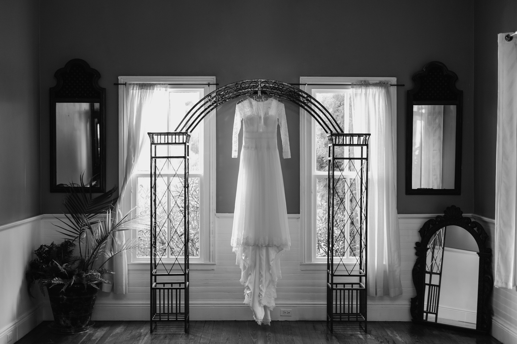 South-Carolina-Wedding-Engagement-Bridal-Photographer-Columbia-Greenville-Spartanburg-707.JPG