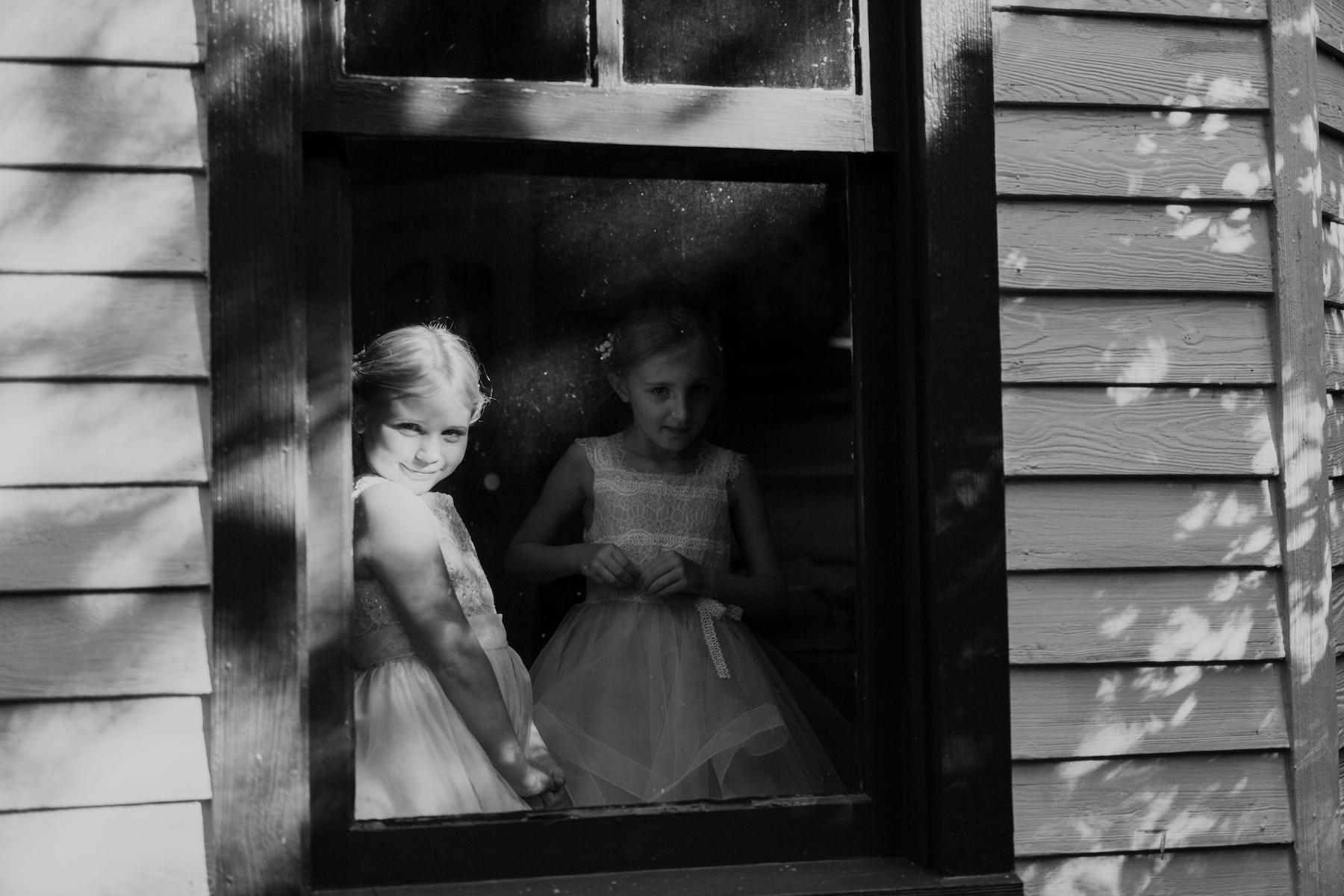 South-Carolina-Wedding-Engagement-Bridal-Photographer-Columbia-Greenville-Spartanburg-709.JPG