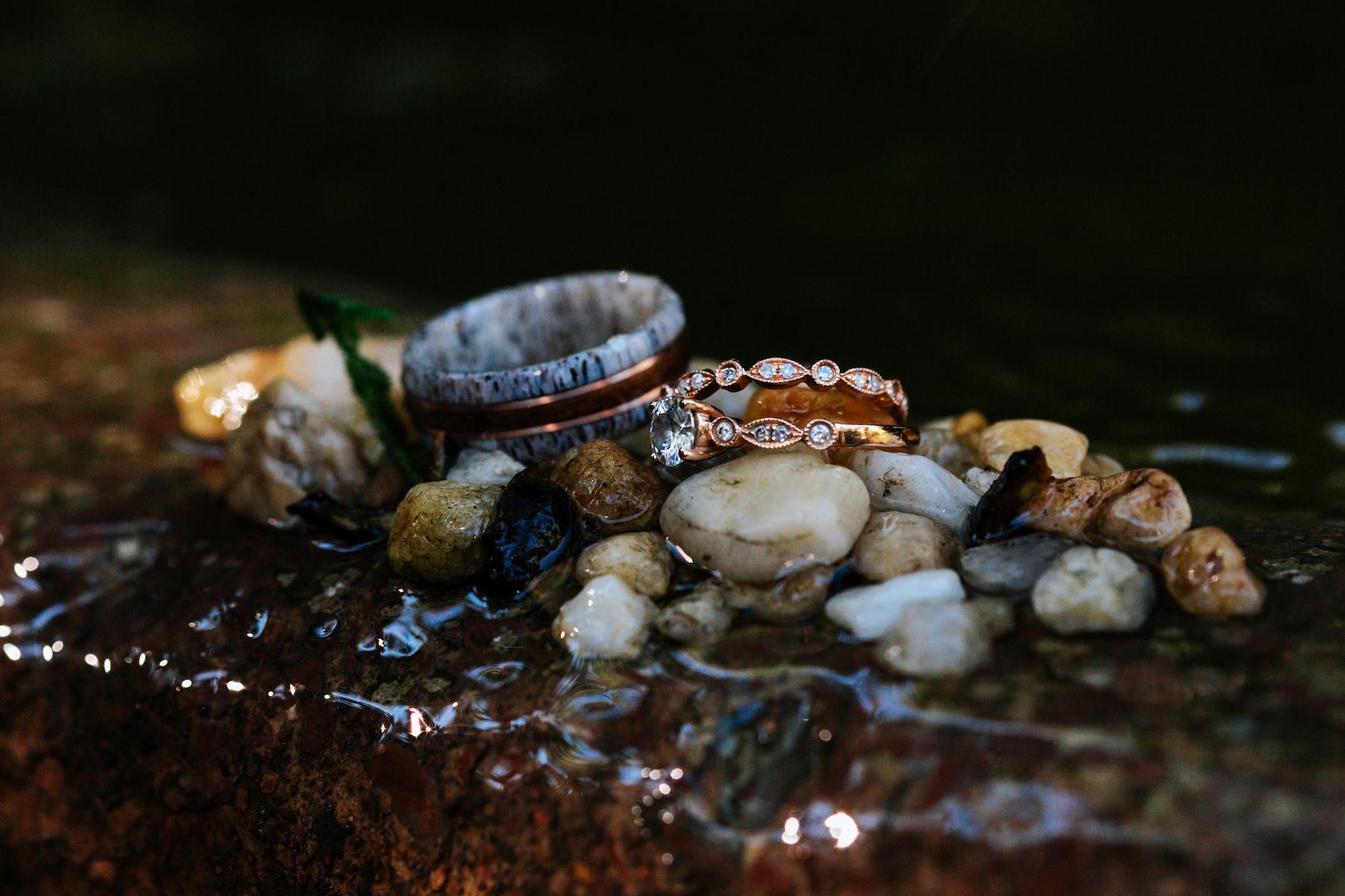 South-Carolina-Wedding-Engagement-Bridal-Photographer-Columbia-Greenville-Spartanburg-708.JPG