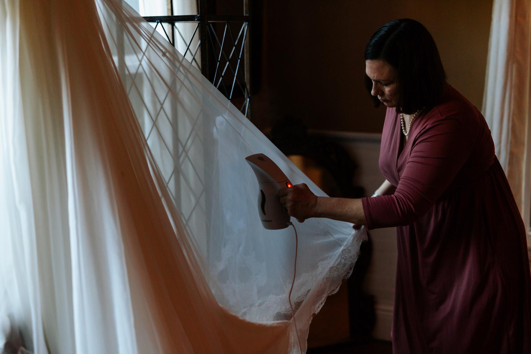 South-Carolina-Wedding-Engagement-Bridal-Photographer-Columbia-Greenville-Spartanburg-711.JPG