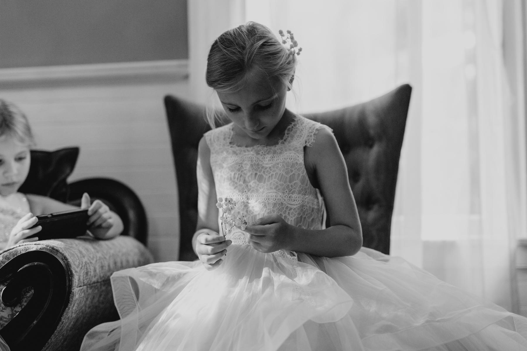 South-Carolina-Wedding-Engagement-Bridal-Photographer-Columbia-Greenville-Spartanburg-712.JPG