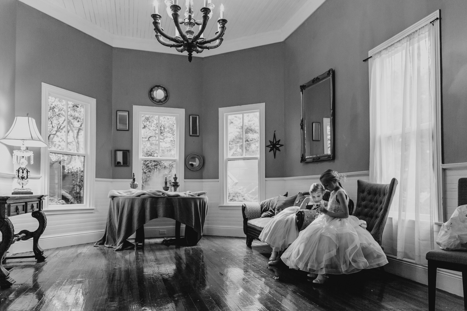 South-Carolina-Wedding-Engagement-Bridal-Photographer-Columbia-Greenville-Spartanburg-713.JPG