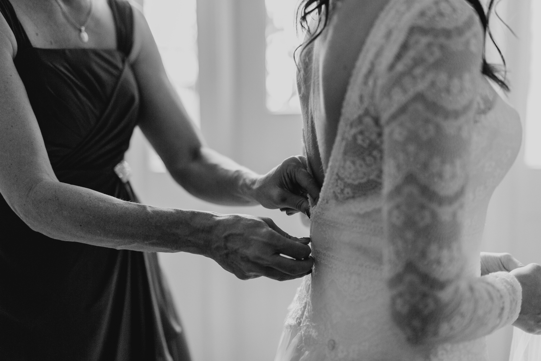 South-Carolina-Wedding-Engagement-Bridal-Photographer-Columbia-Greenville-Spartanburg-715.JPG